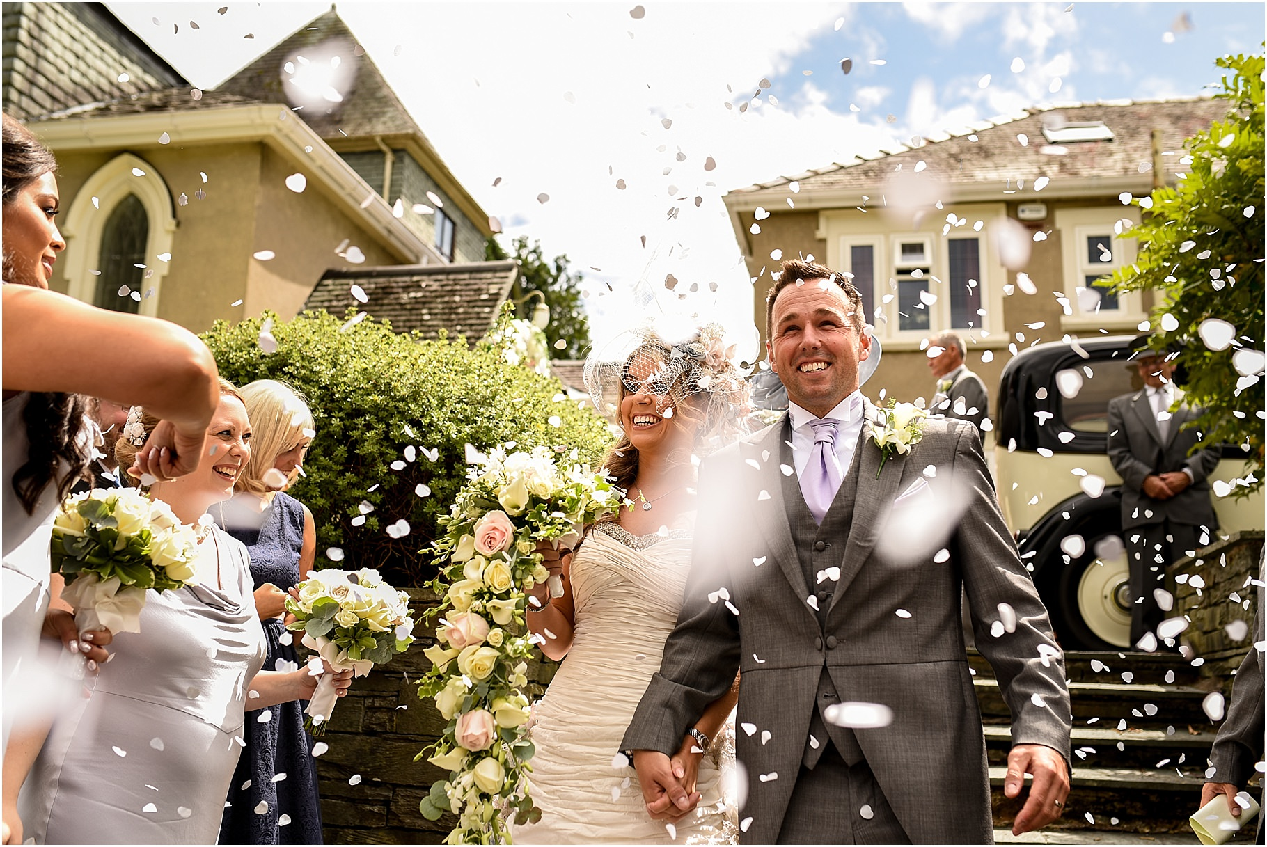 storrs-hall-wedding-28.jpg