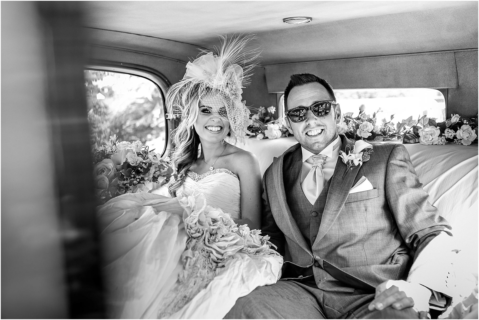 storrs-hall-wedding-29.jpg