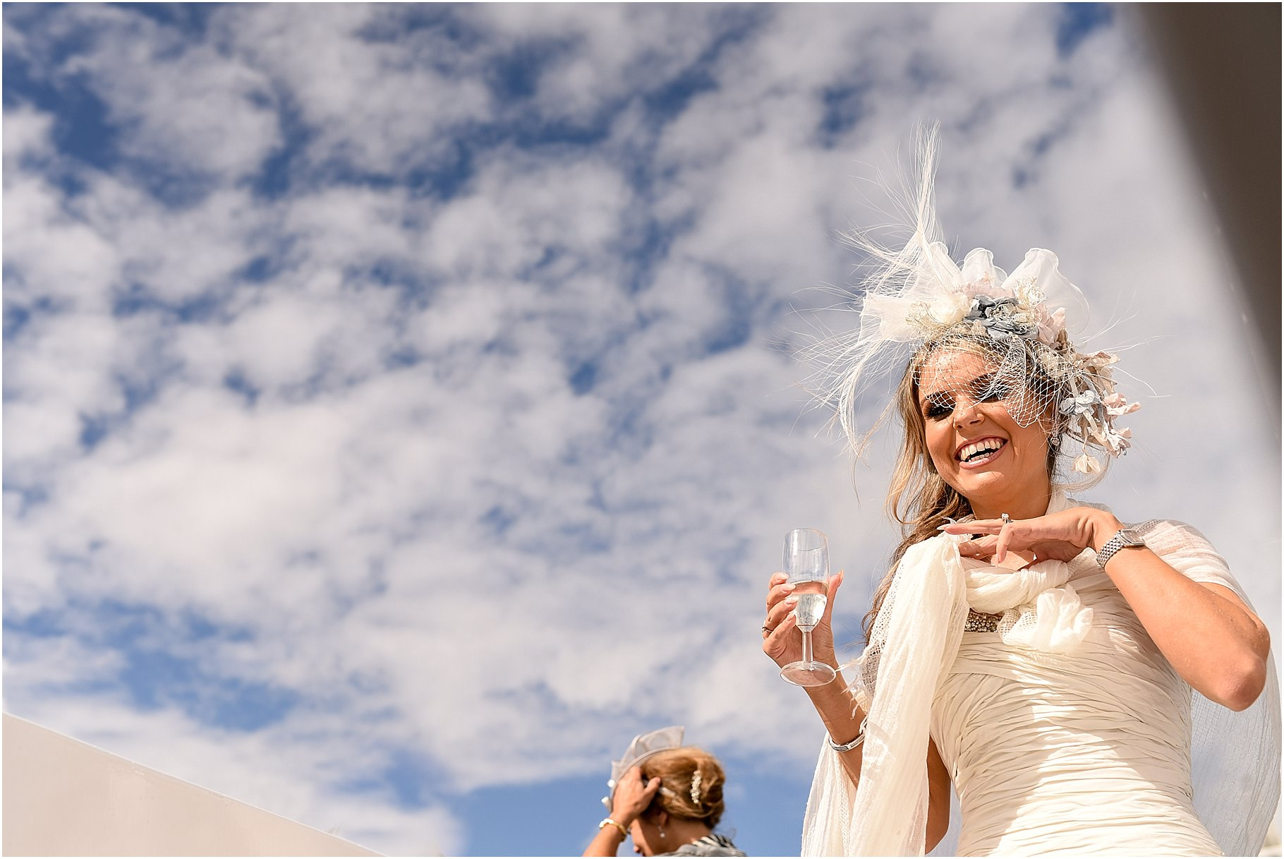 storrs-hall-wedding-35.jpg
