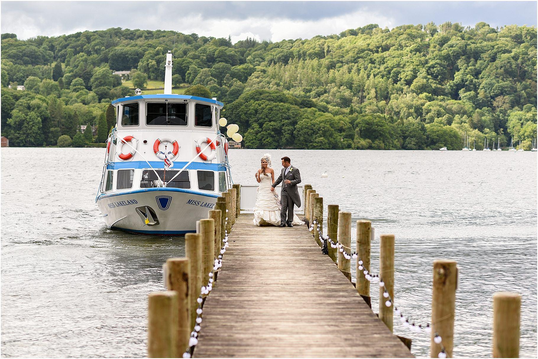 storrs-hall-wedding-39.jpg