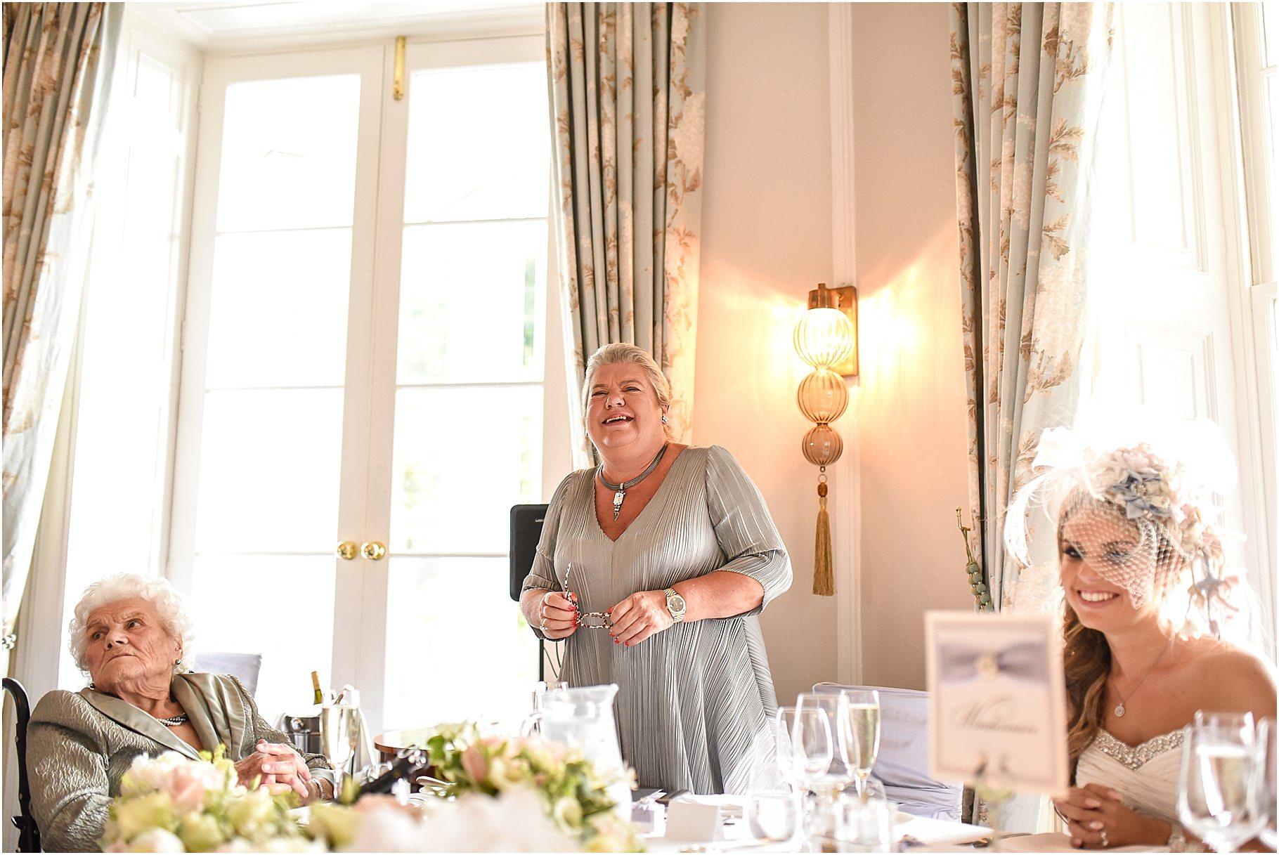 storrs-hall-wedding-41.jpg