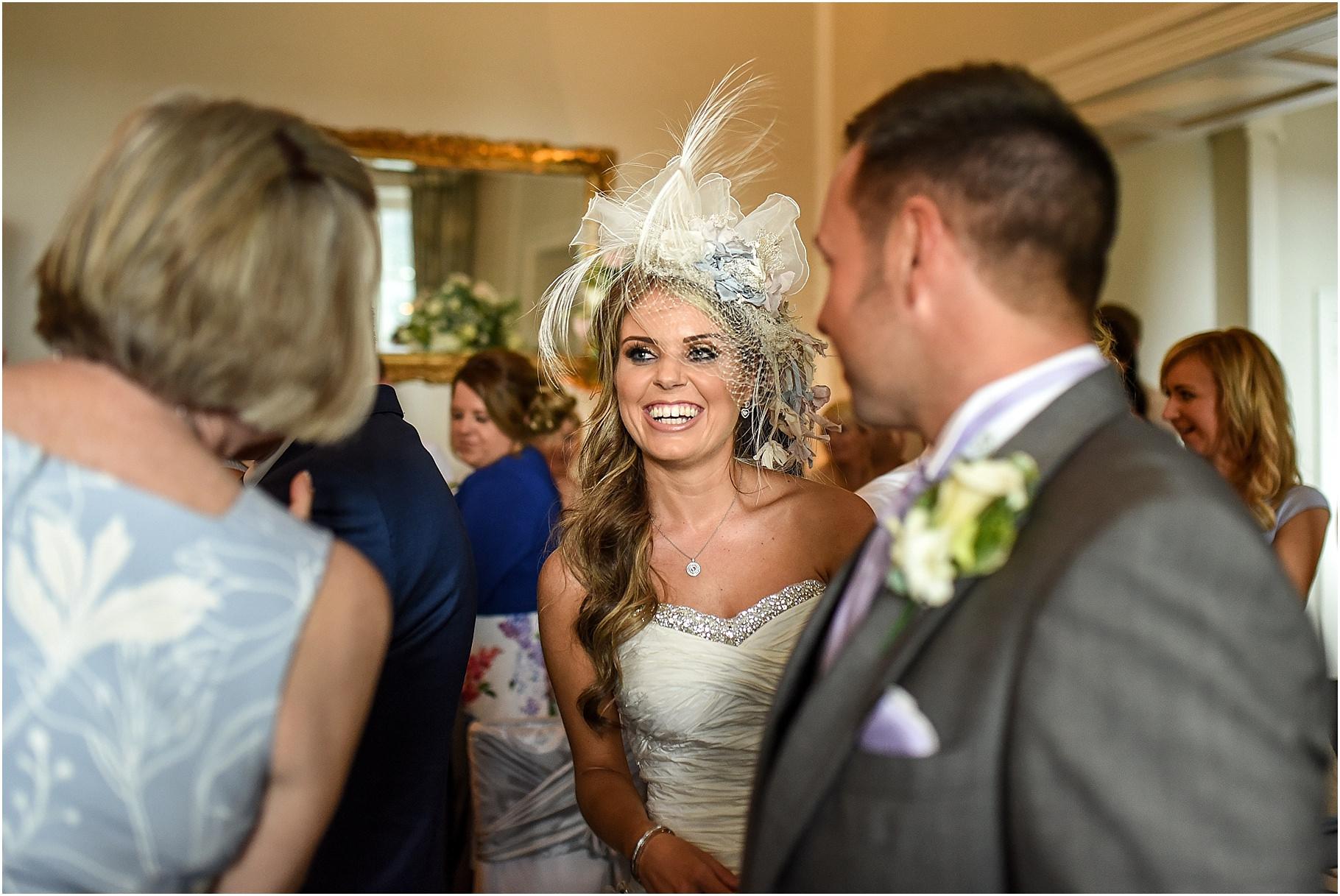 storrs-hall-wedding-40.jpg