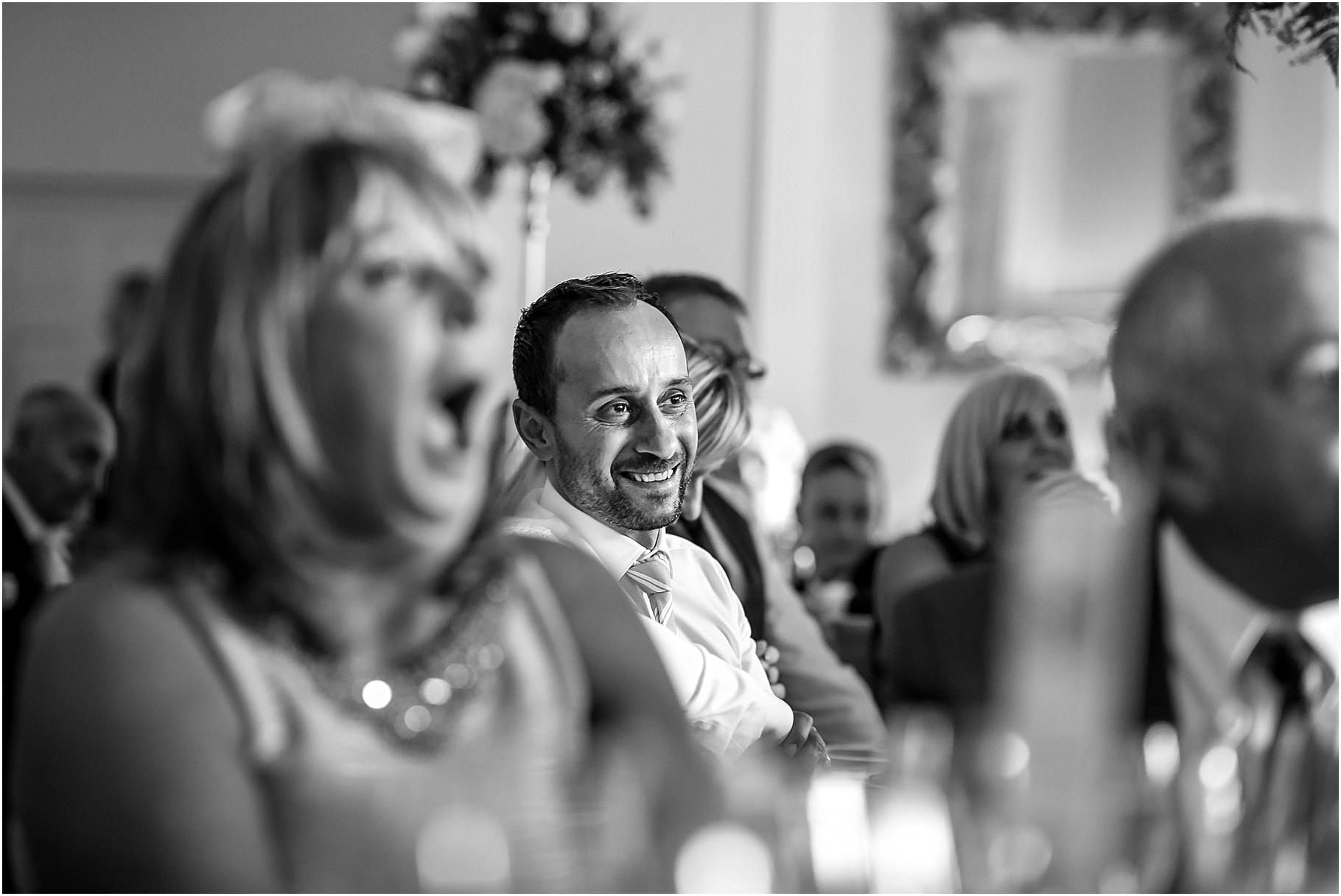 storrs-hall-wedding-47.jpg