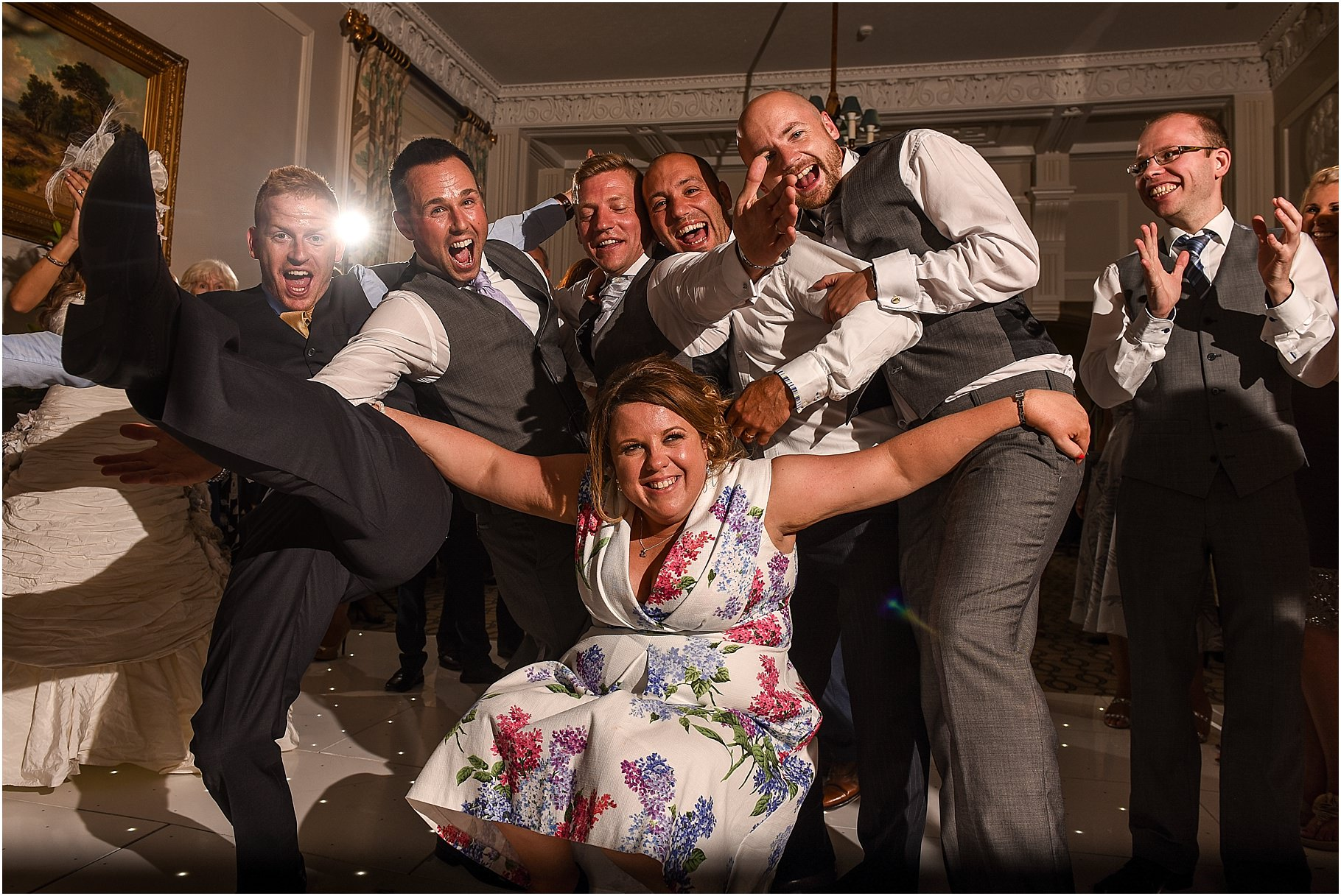 storrs-hall-wedding-53.jpg