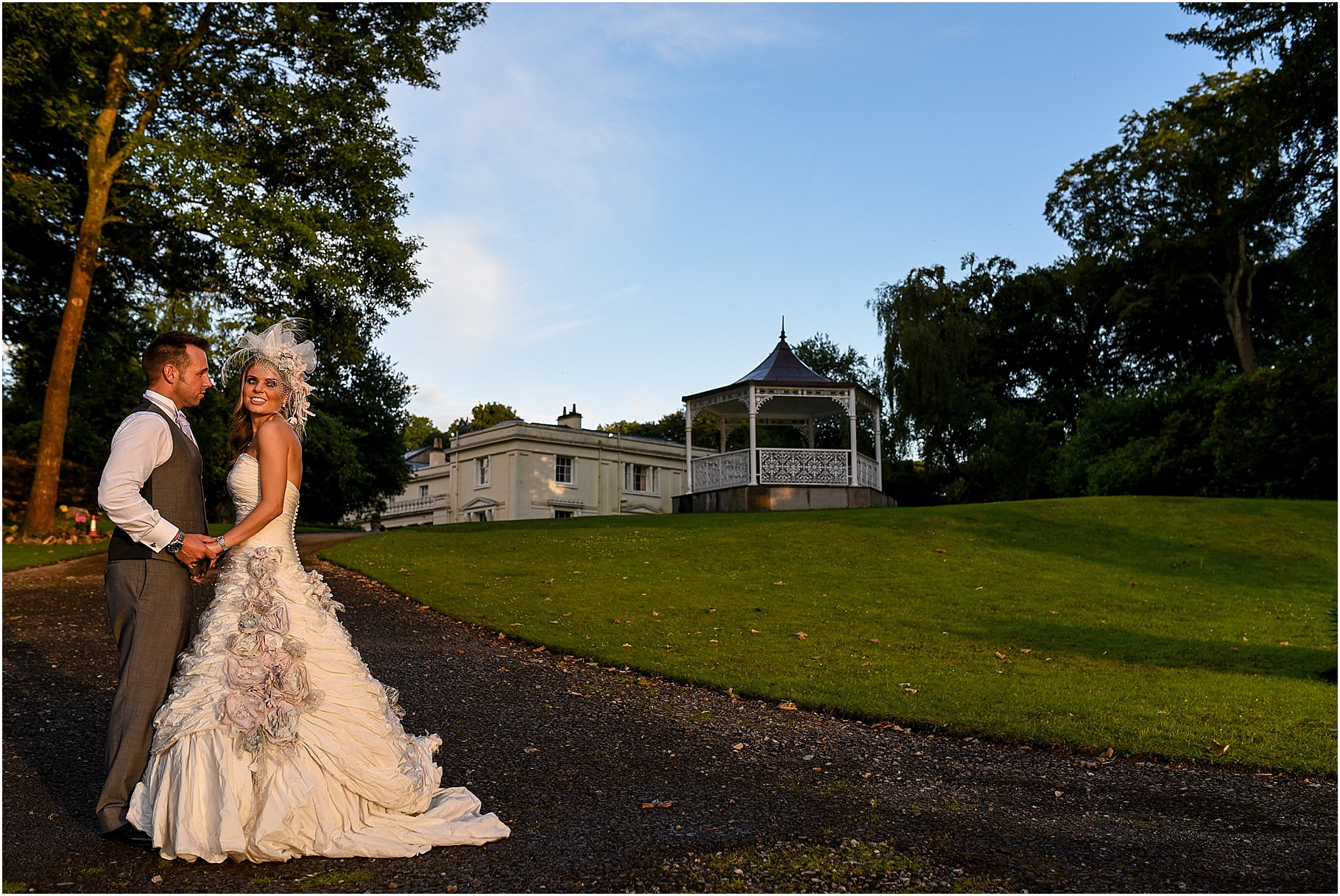 storrs-hall-wedding-55.jpg