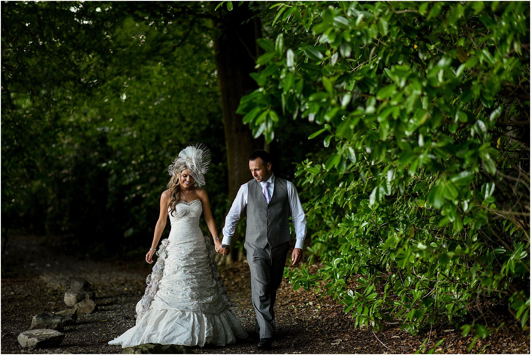 storrs-hall-wedding-61.jpg