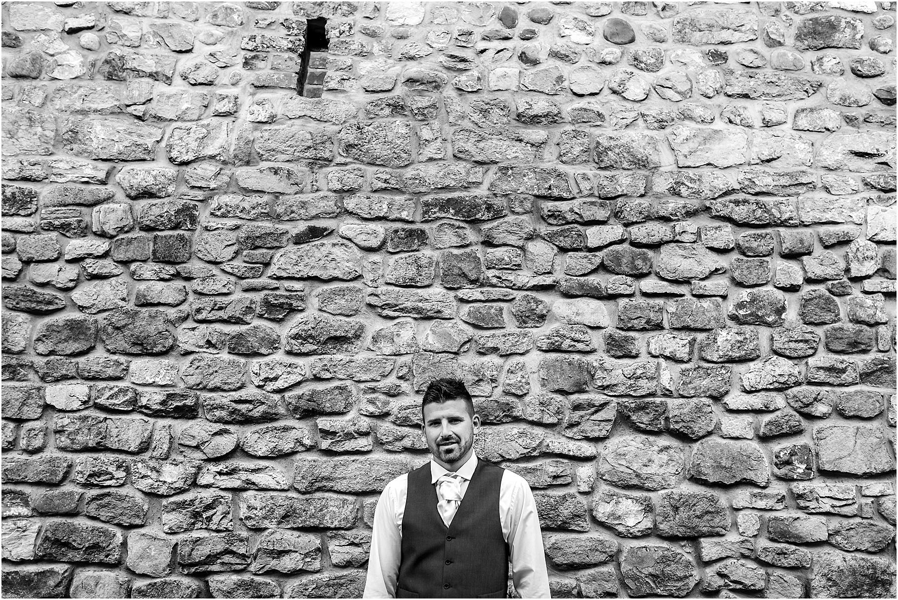 lancashire-marquee-wedding-009.jpg