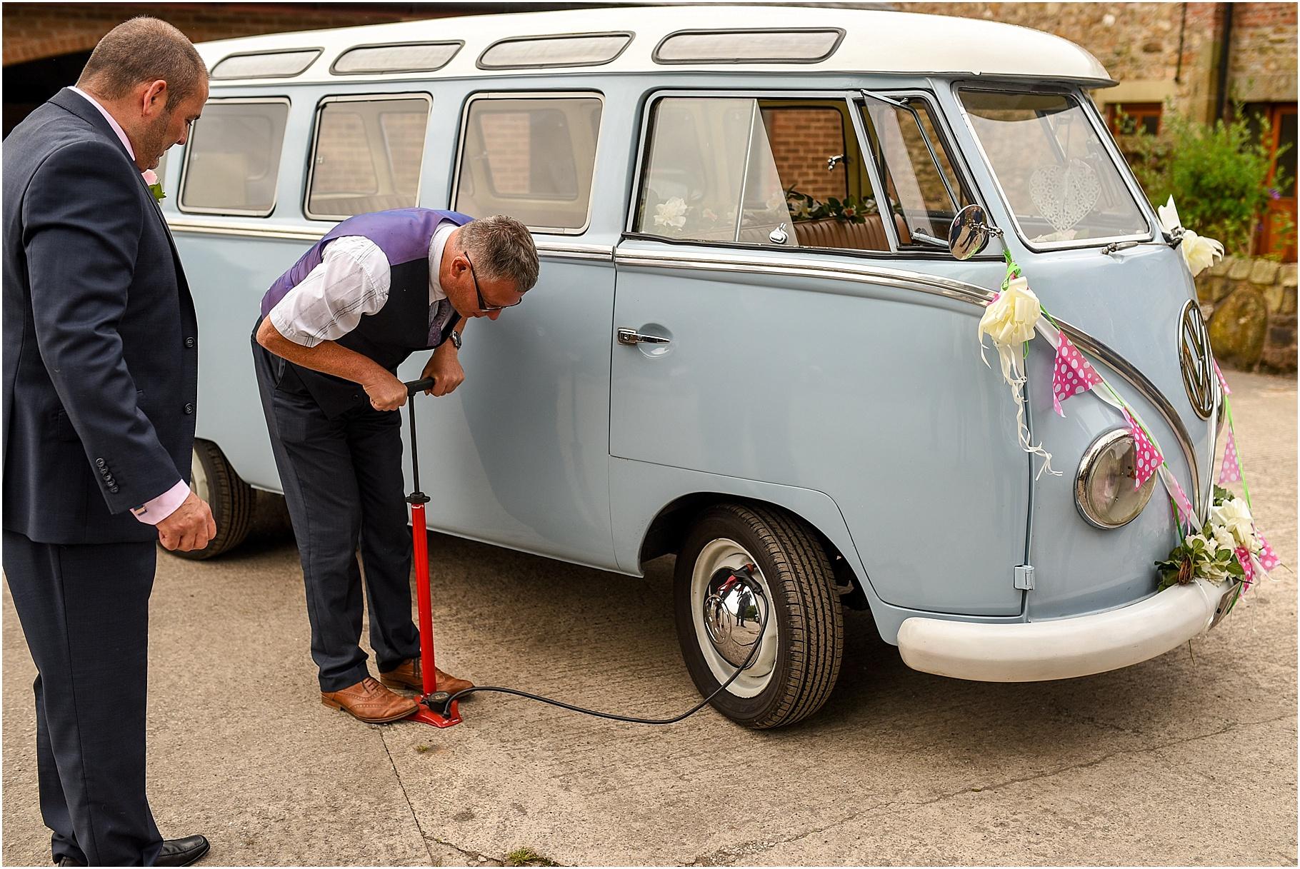 lancashire-marquee-wedding-023.jpg