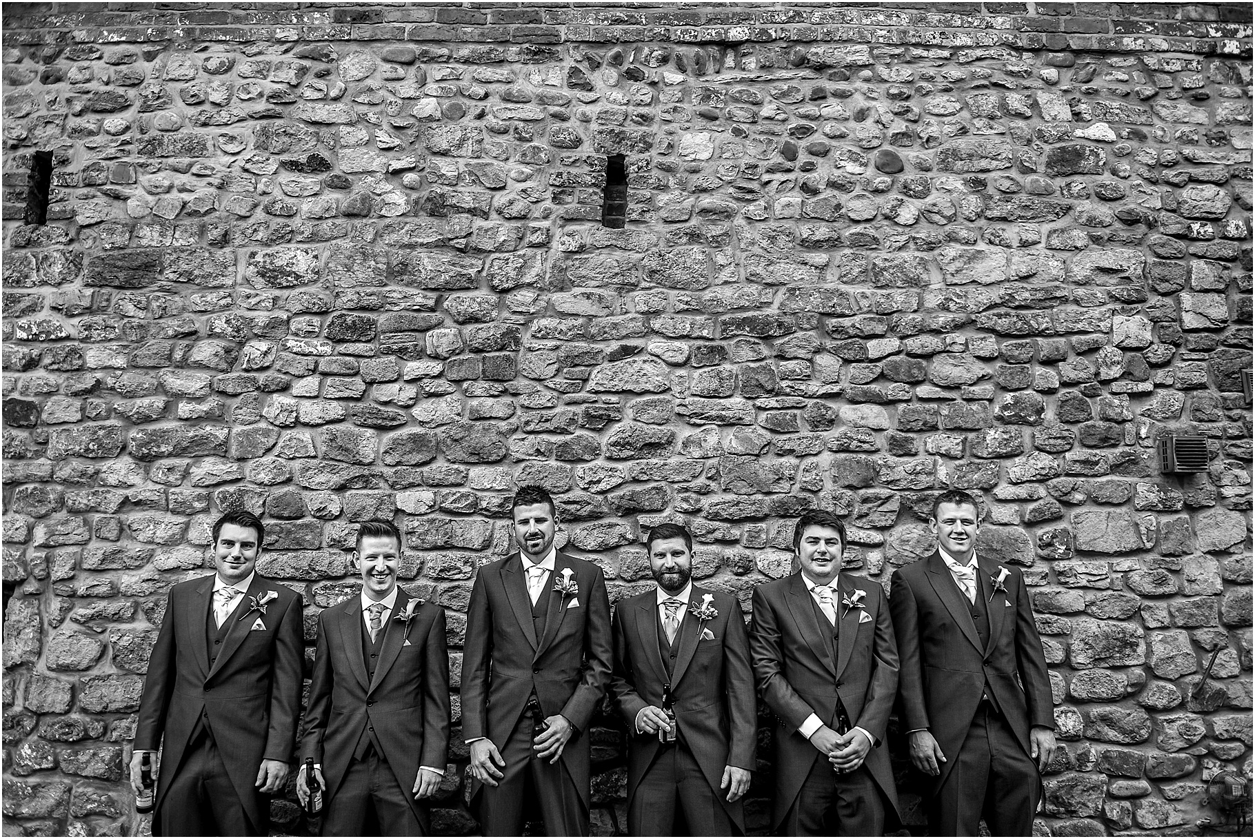 lancashire-marquee-wedding-022.jpg