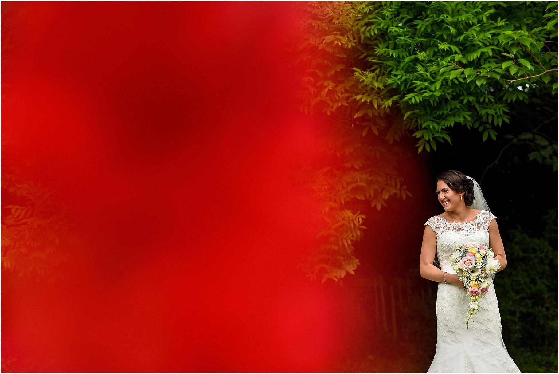 lancashire-marquee-wedding-027.jpg