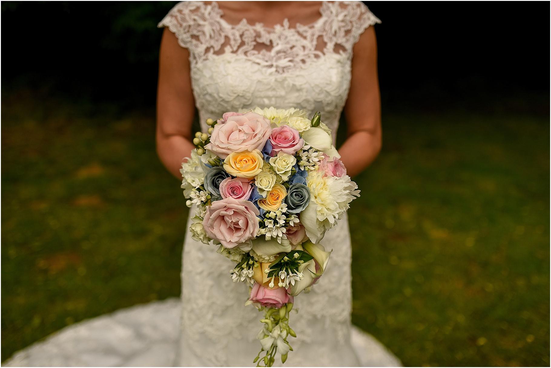 lancashire-marquee-wedding-028.jpg