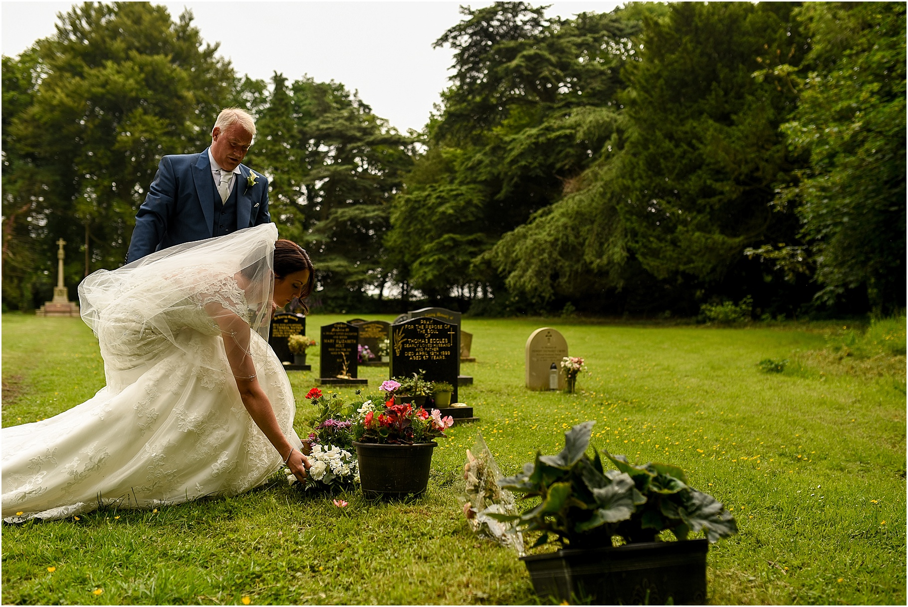 lancashire-marquee-wedding-030.jpg