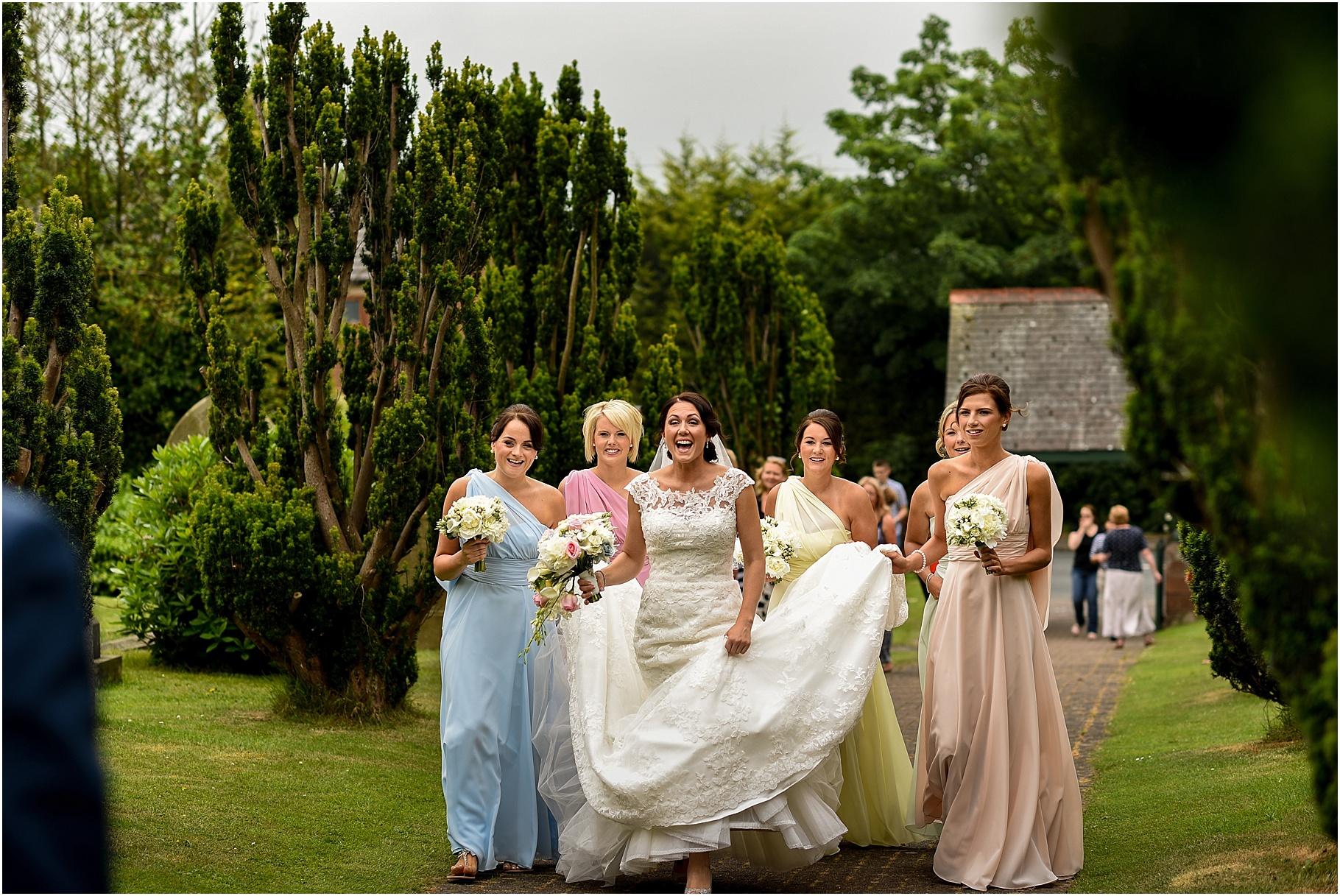 lancashire-marquee-wedding-032.jpg