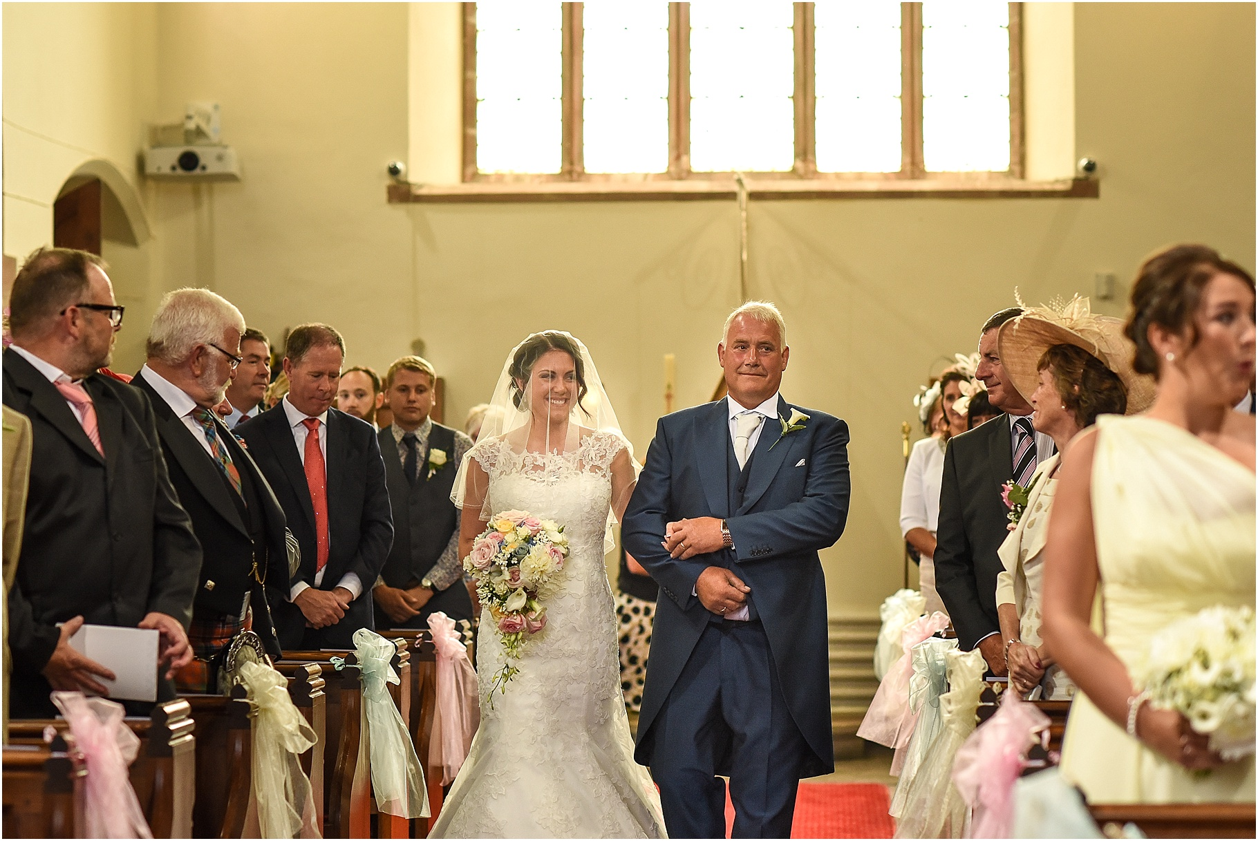 lancashire-marquee-wedding-034.jpg
