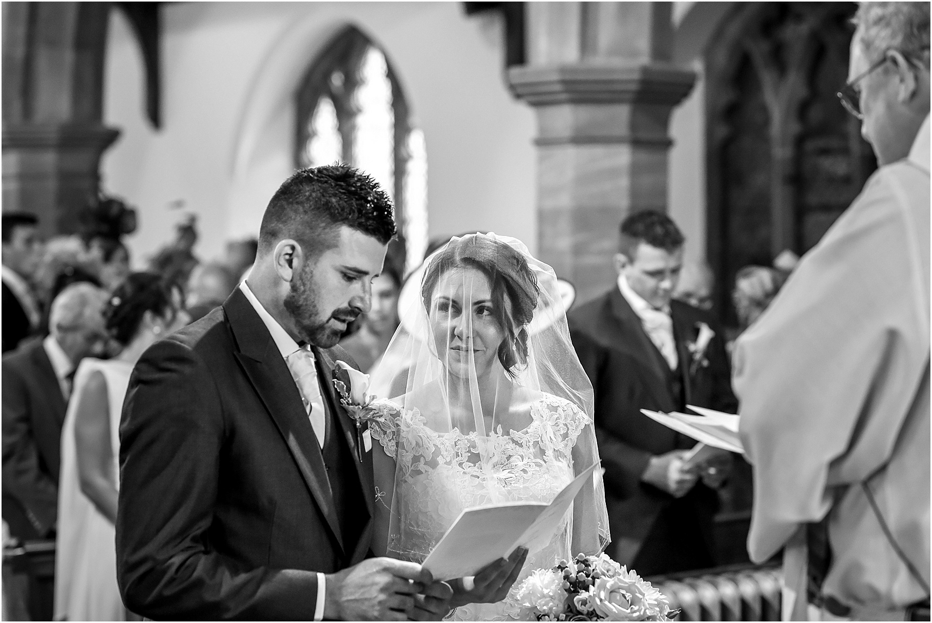 lancashire-marquee-wedding-036.jpg