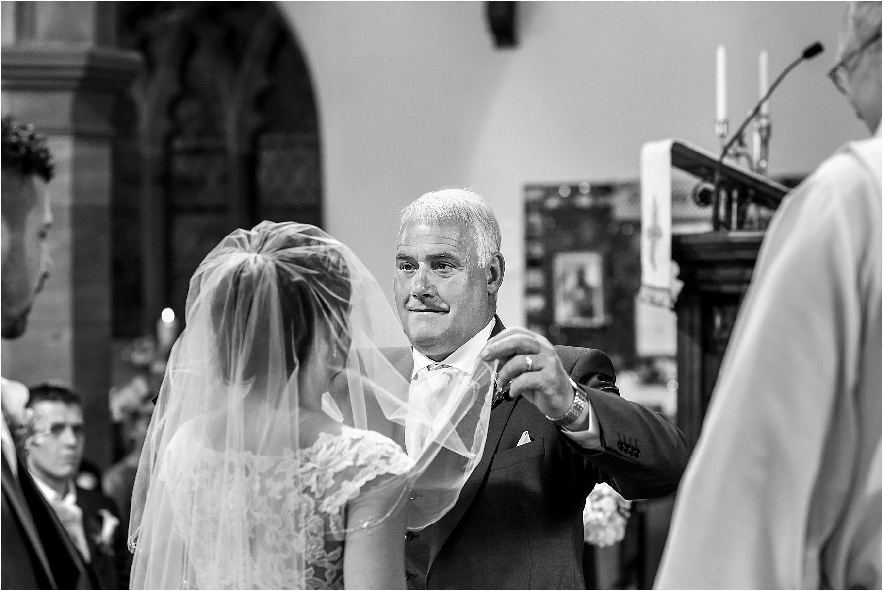 lancashire-marquee-wedding-037.jpg