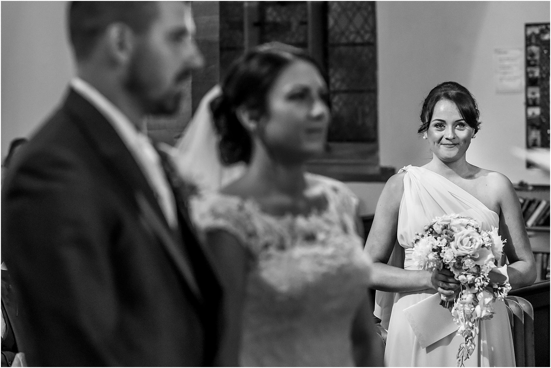 lancashire-marquee-wedding-038.jpg