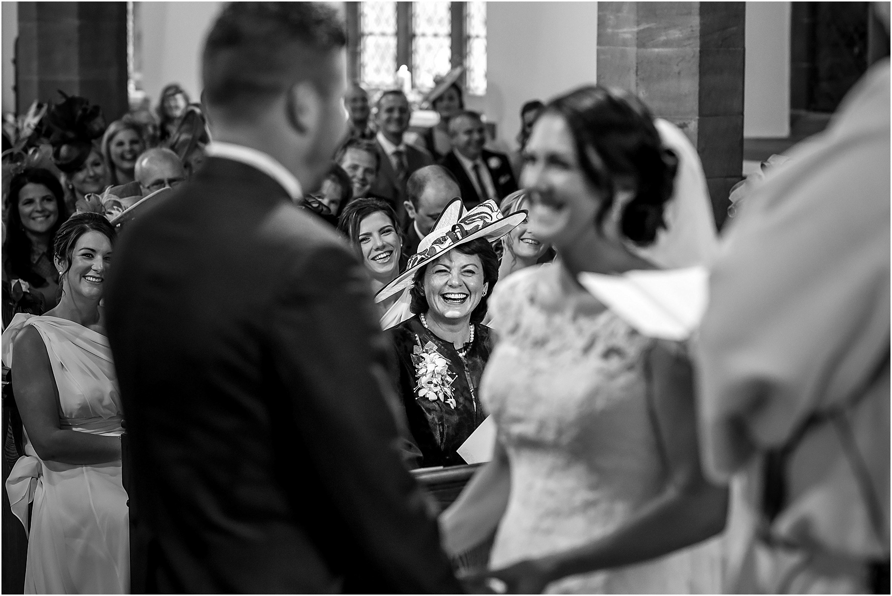 lancashire-marquee-wedding-039.jpg