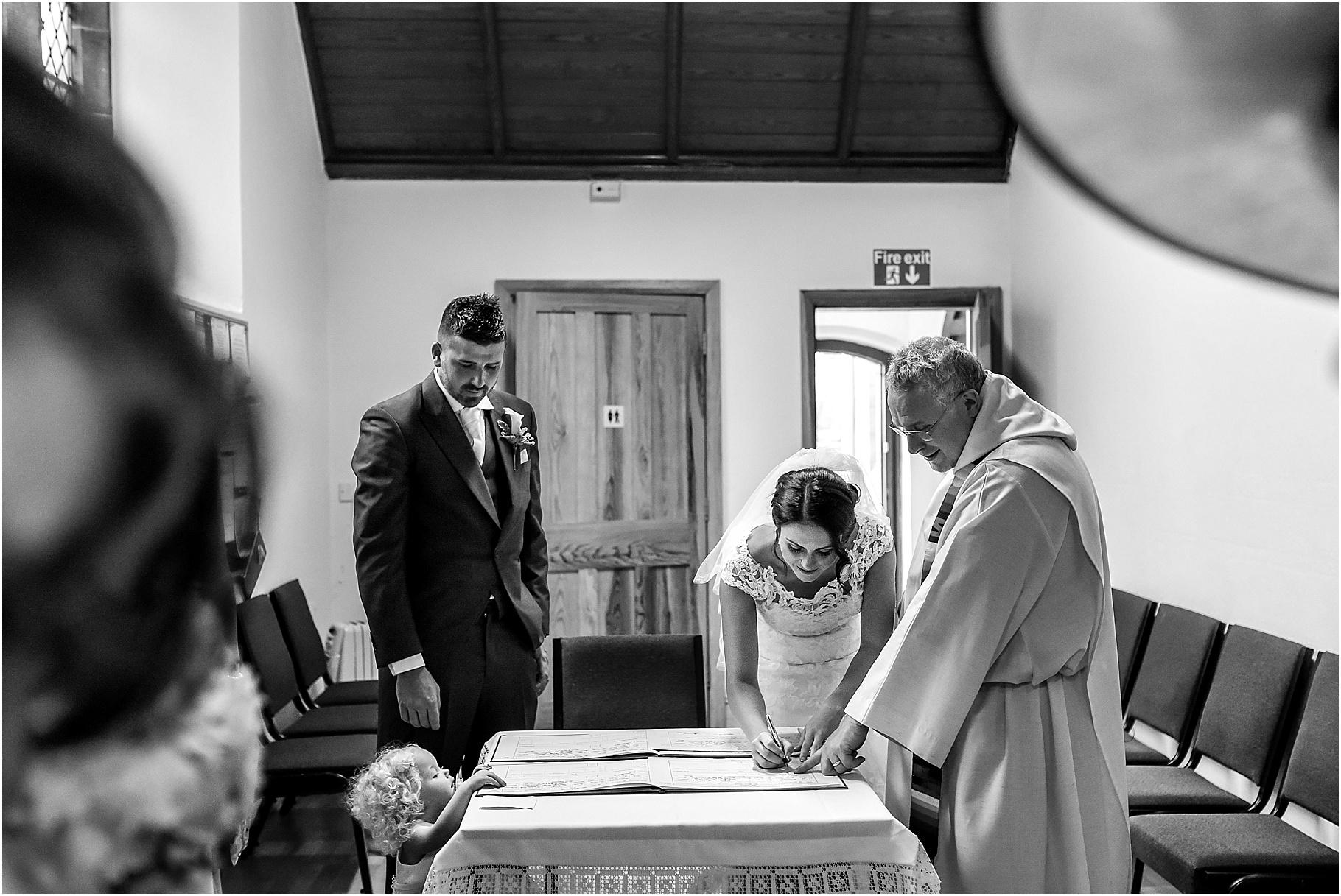 lancashire-marquee-wedding-042.jpg