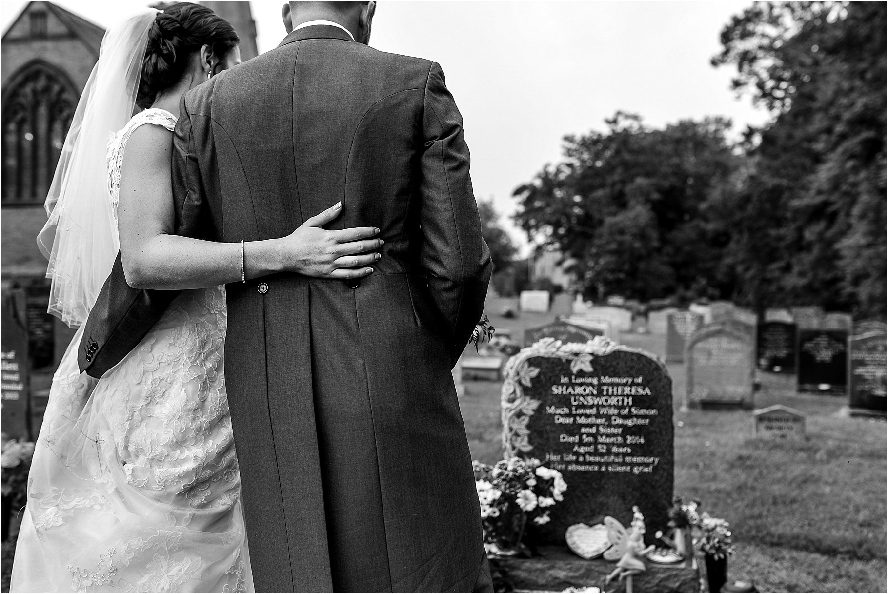 lancashire-marquee-wedding-043.jpg