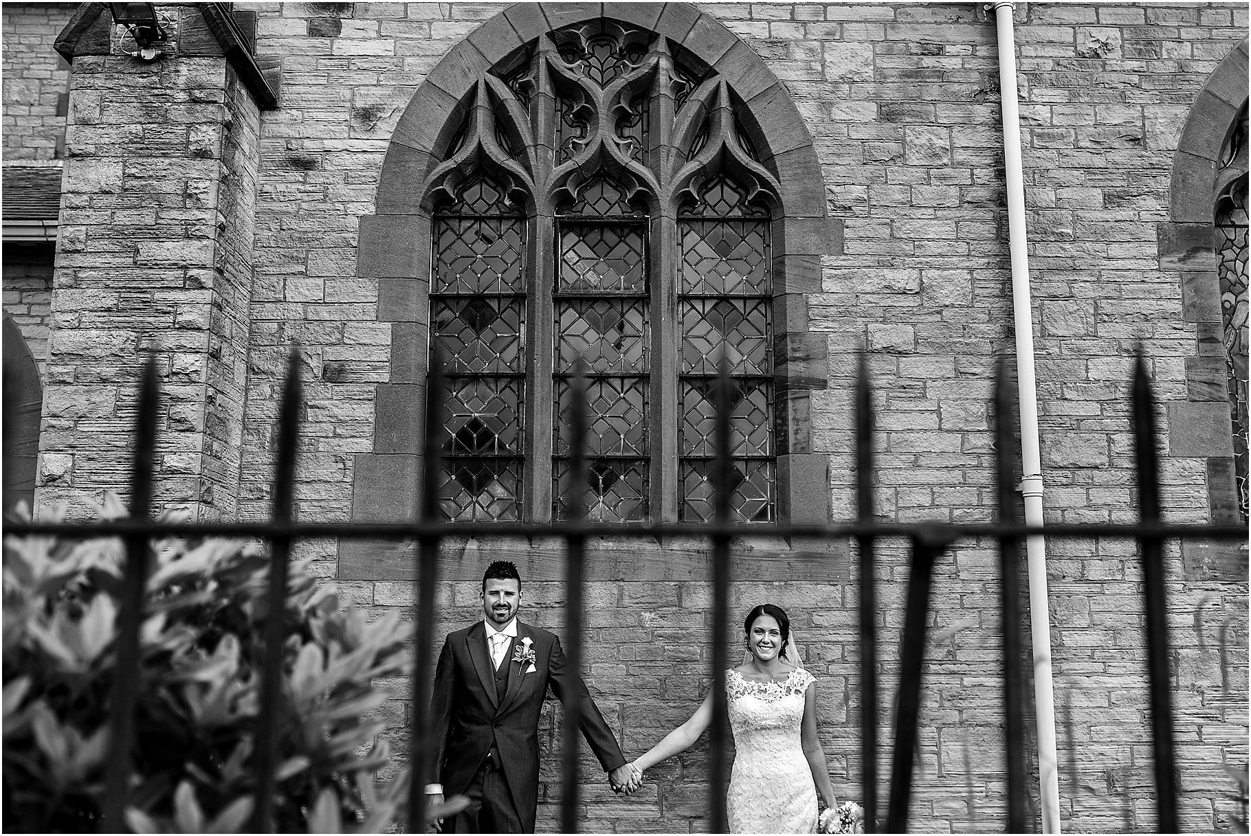 lancashire-marquee-wedding-045.jpg