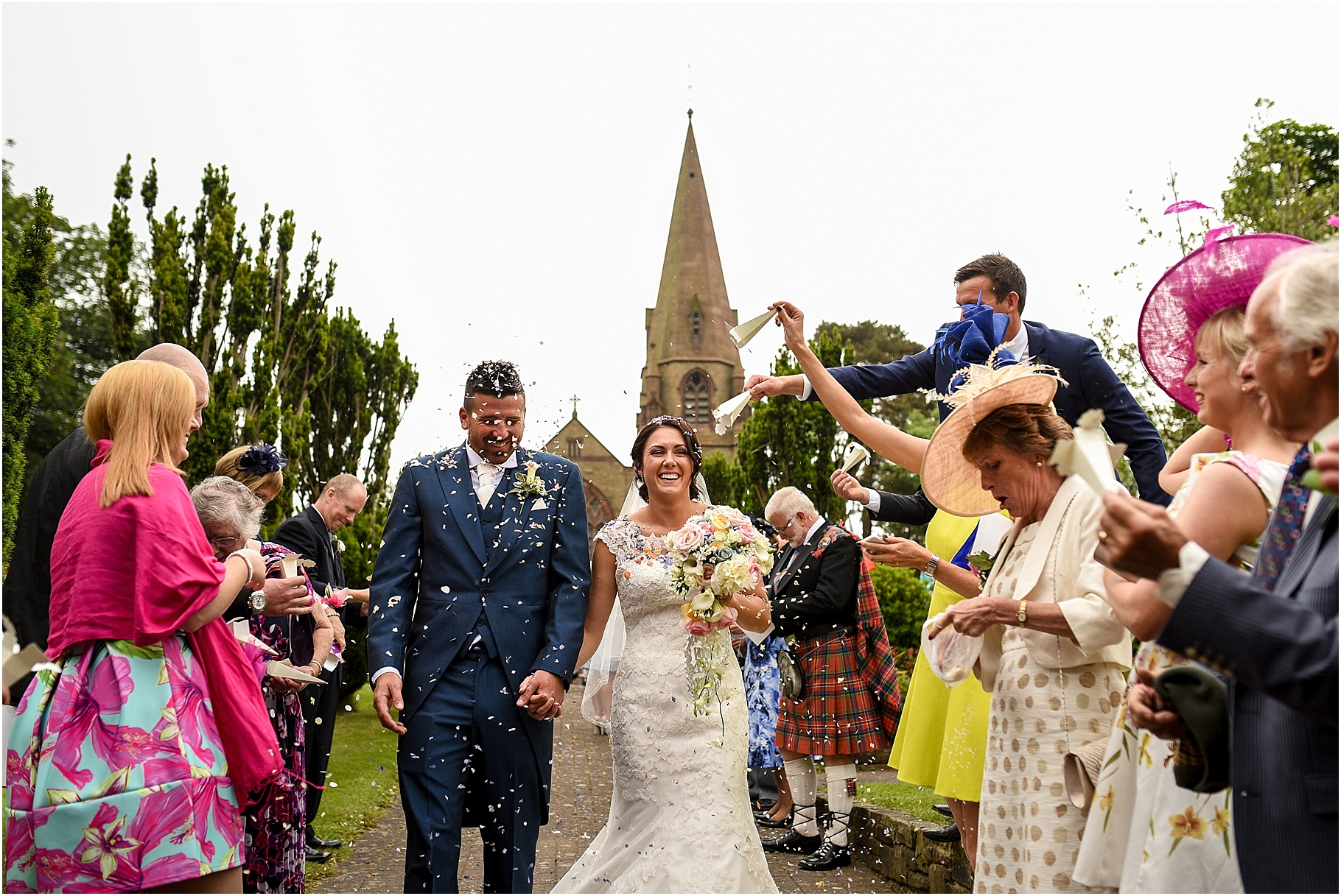 lancashire-marquee-wedding-046.jpg