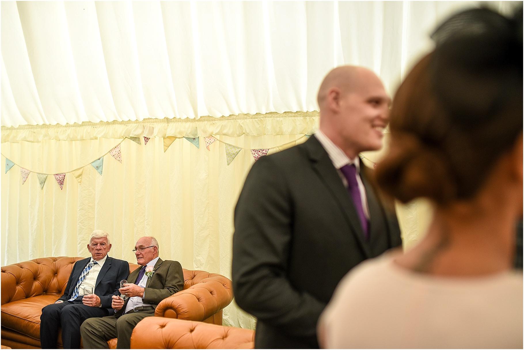 lancashire-marquee-wedding-050.jpg