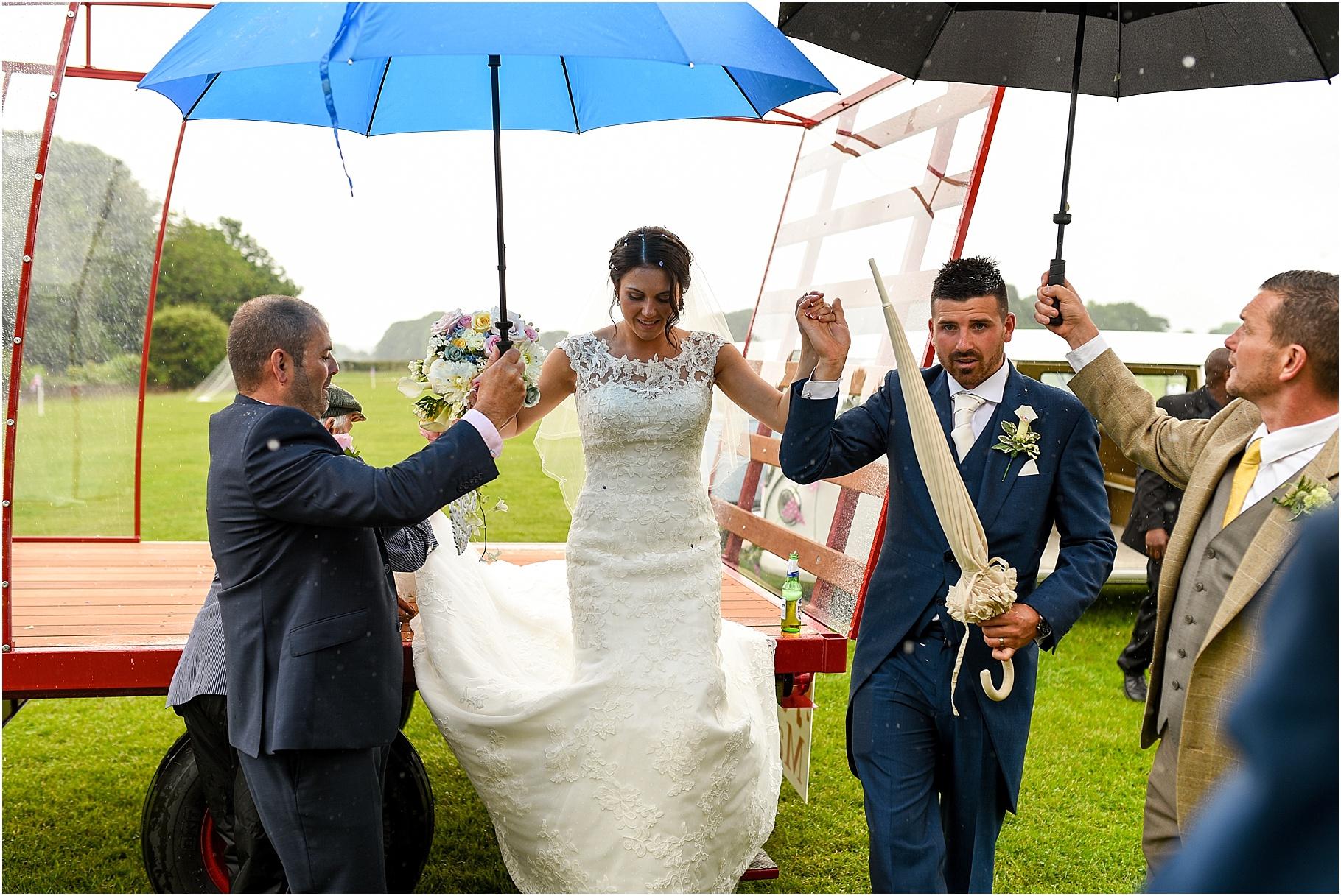 lancashire-marquee-wedding-049.jpg