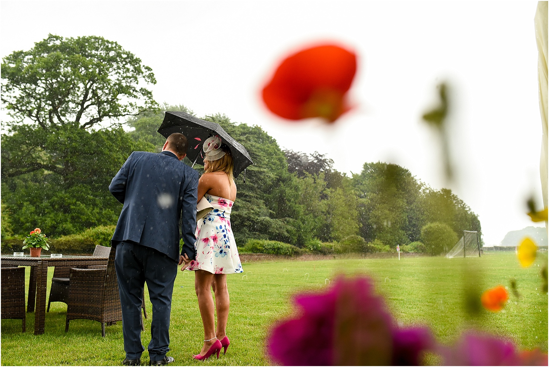 lancashire-marquee-wedding-053.jpg