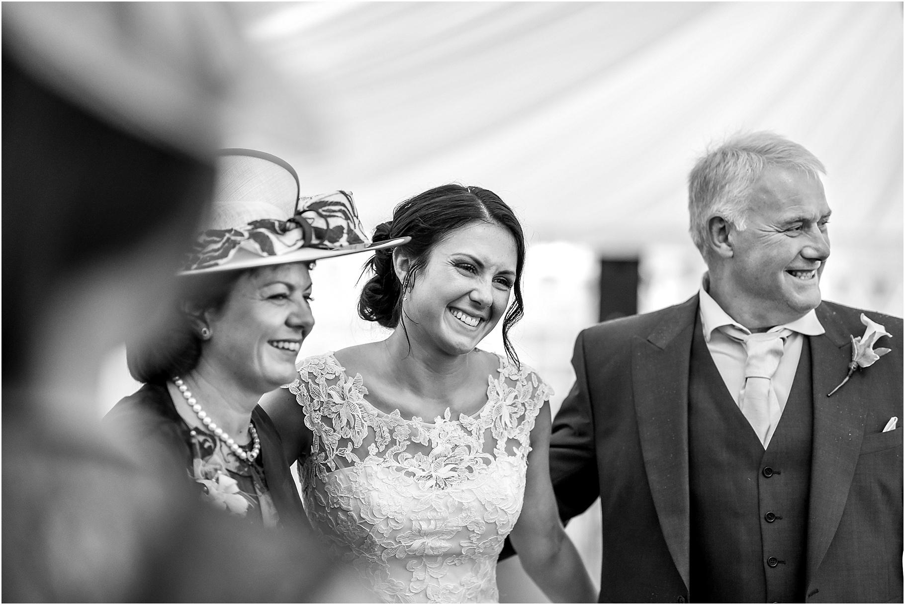 lancashire-marquee-wedding-055.jpg