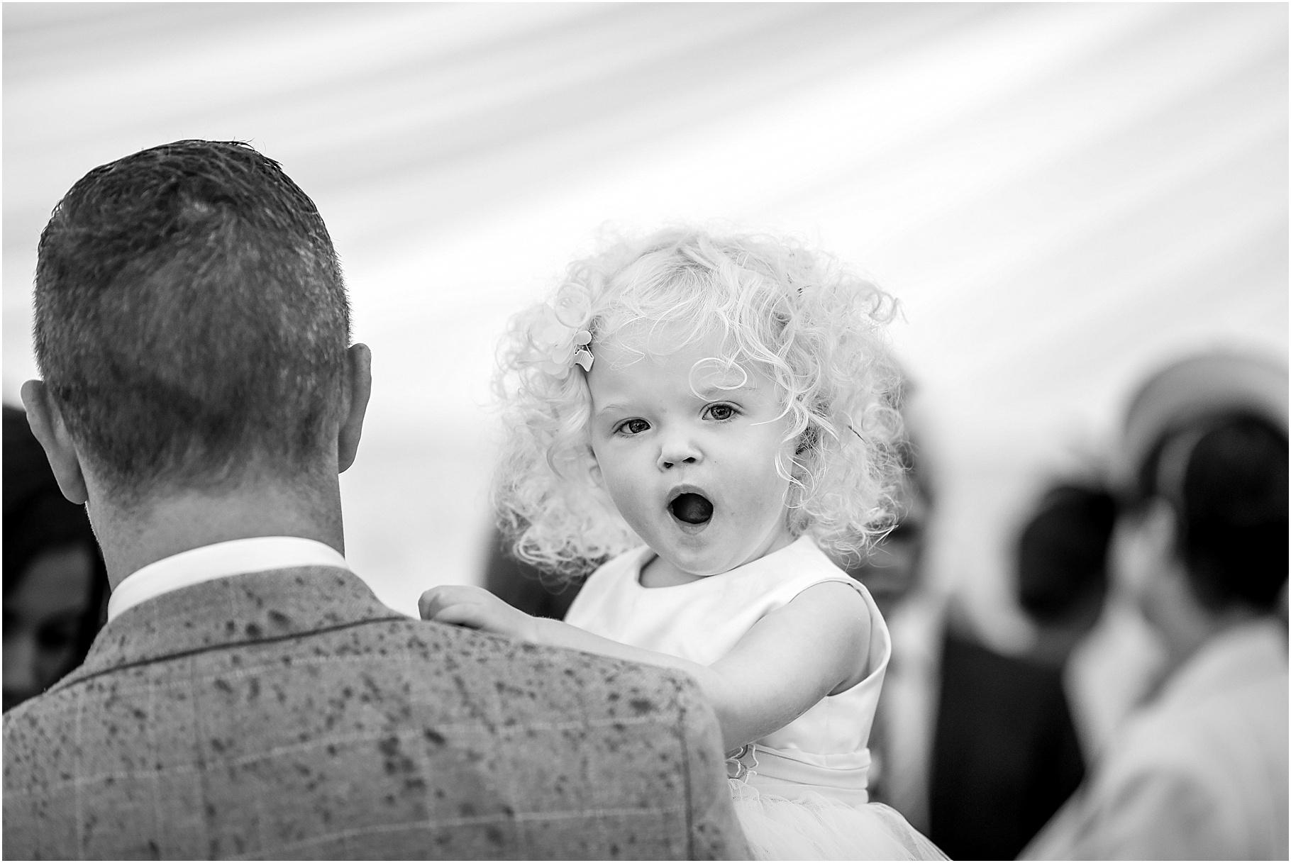 lancashire-marquee-wedding-057.jpg