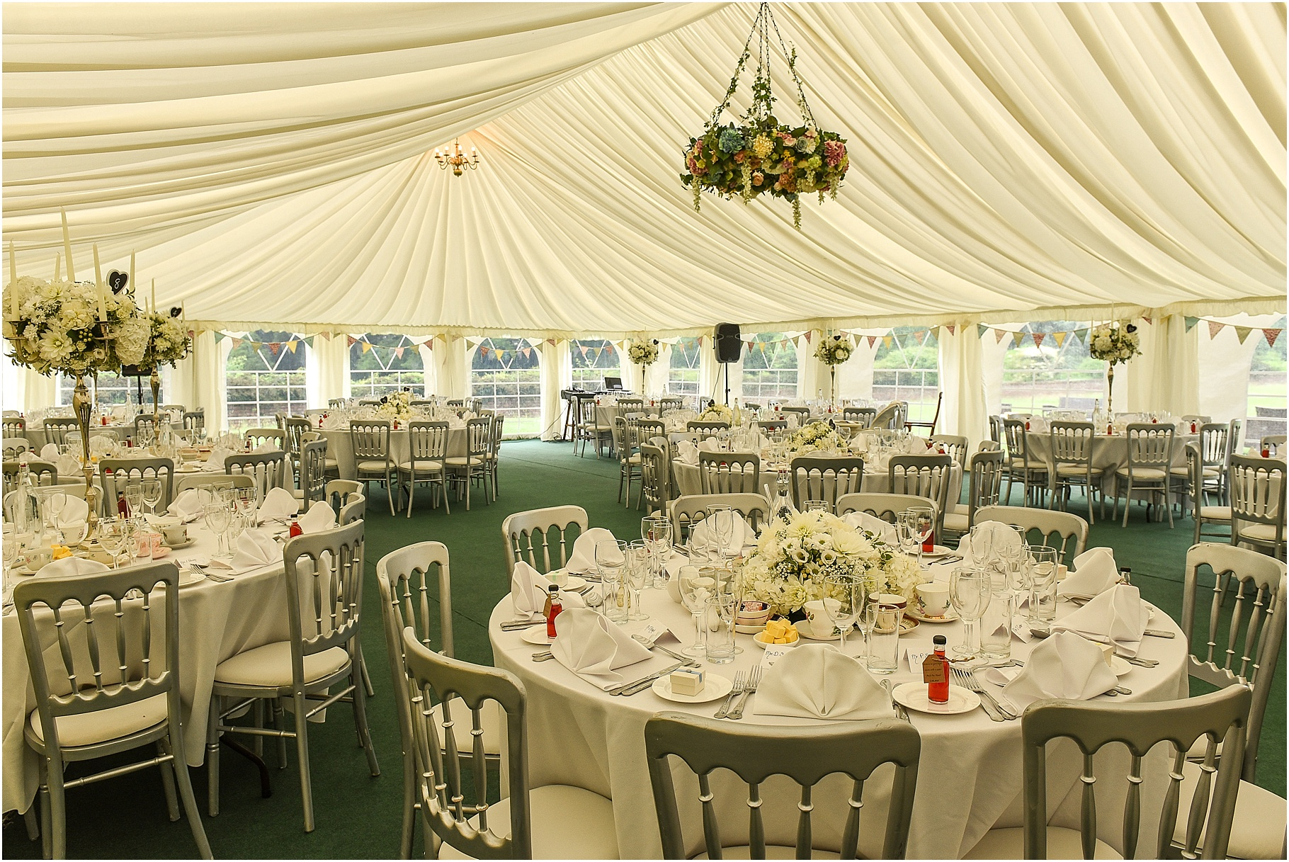 lancashire-marquee-wedding-056.jpg