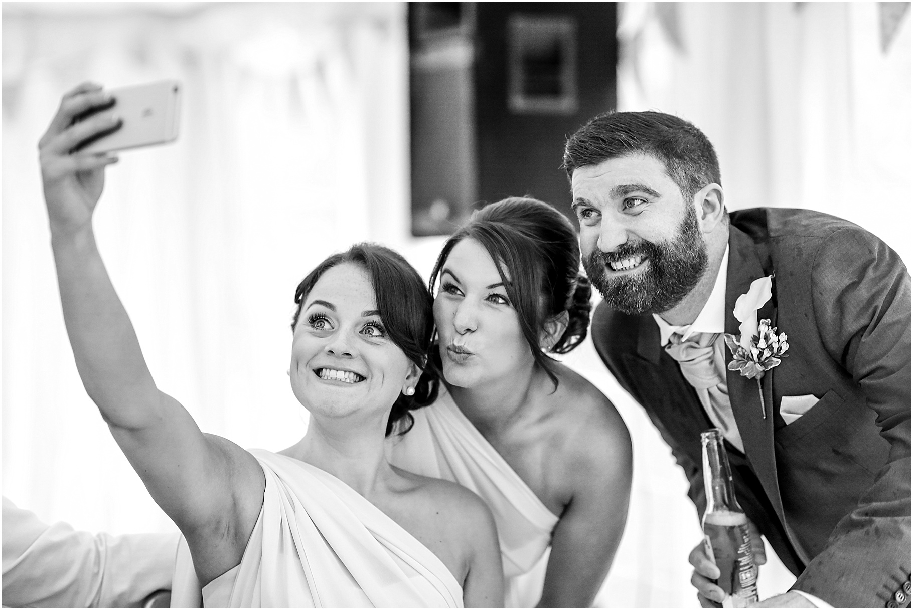 lancashire-marquee-wedding-058.jpg