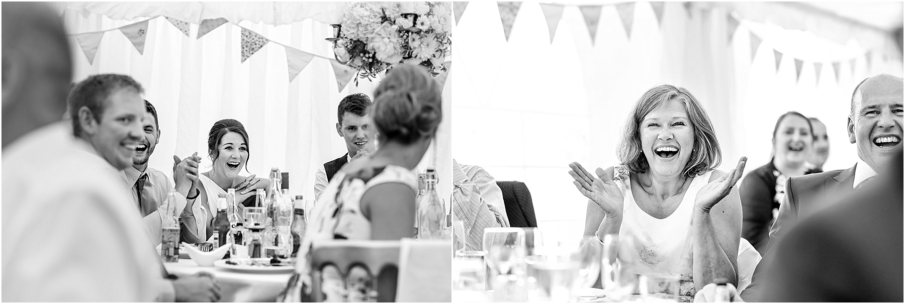 lancashire-marquee-wedding-062.jpg