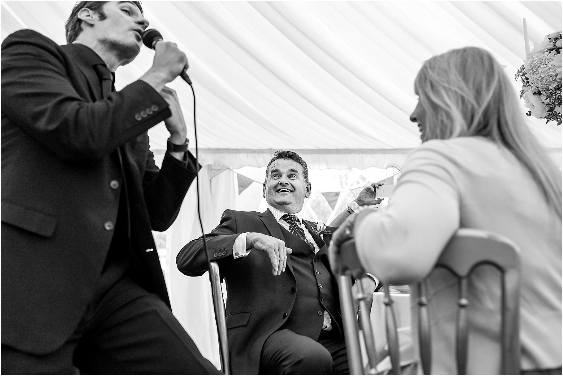 lancashire-marquee-wedding-063.jpg