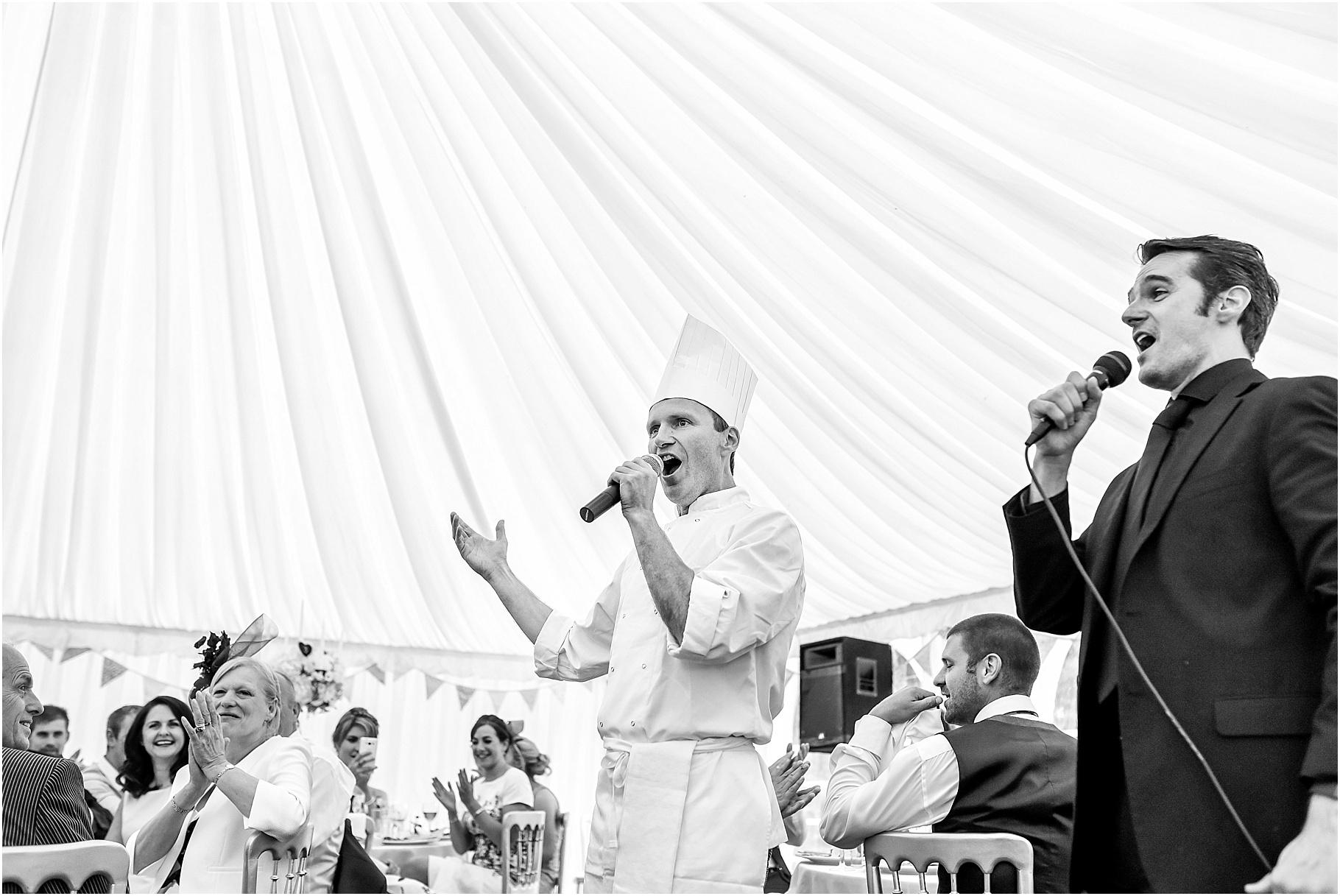 lancashire-marquee-wedding-064.jpg