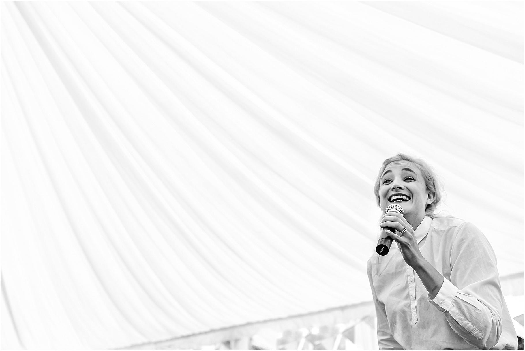 lancashire-marquee-wedding-065.jpg