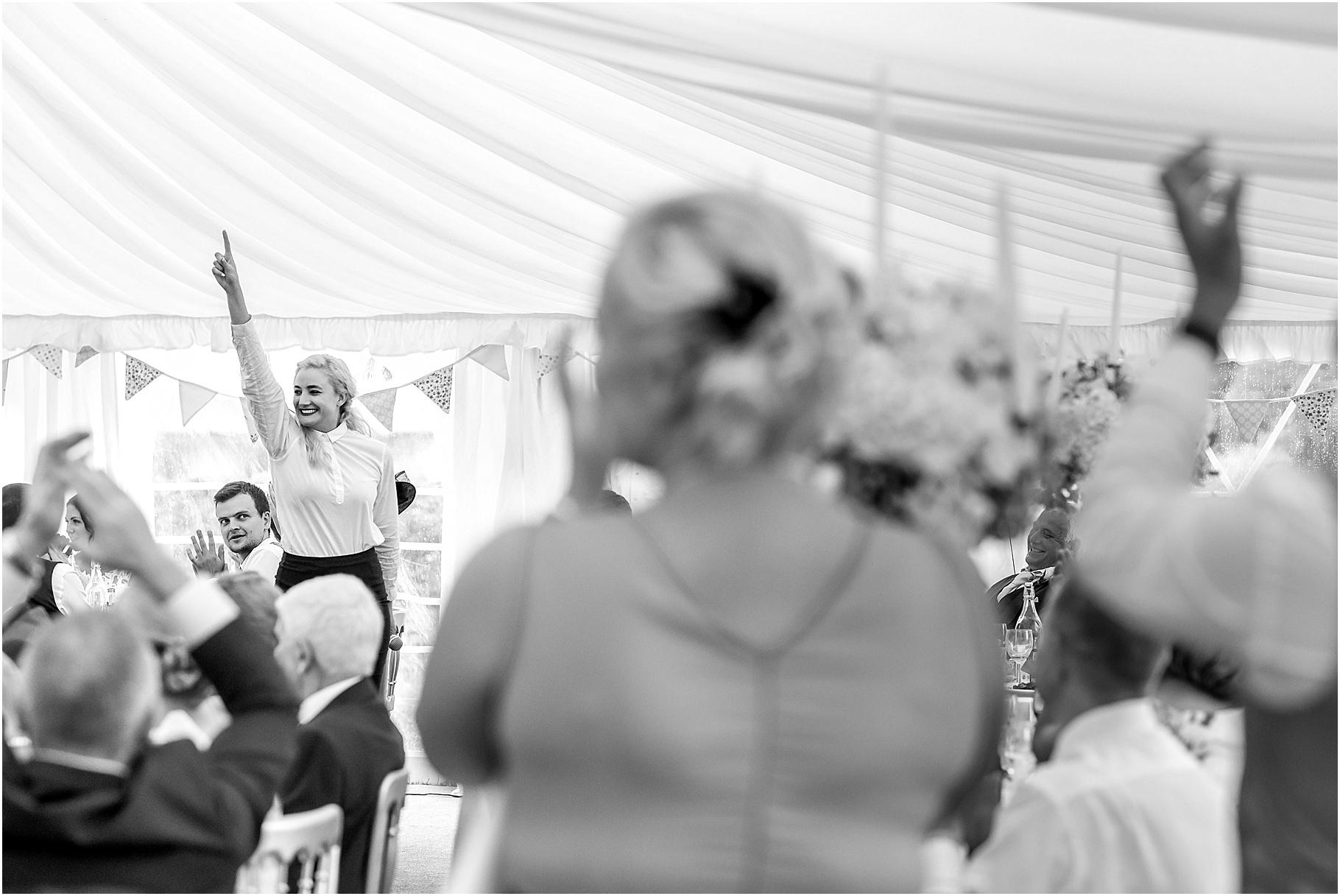 lancashire-marquee-wedding-066.jpg