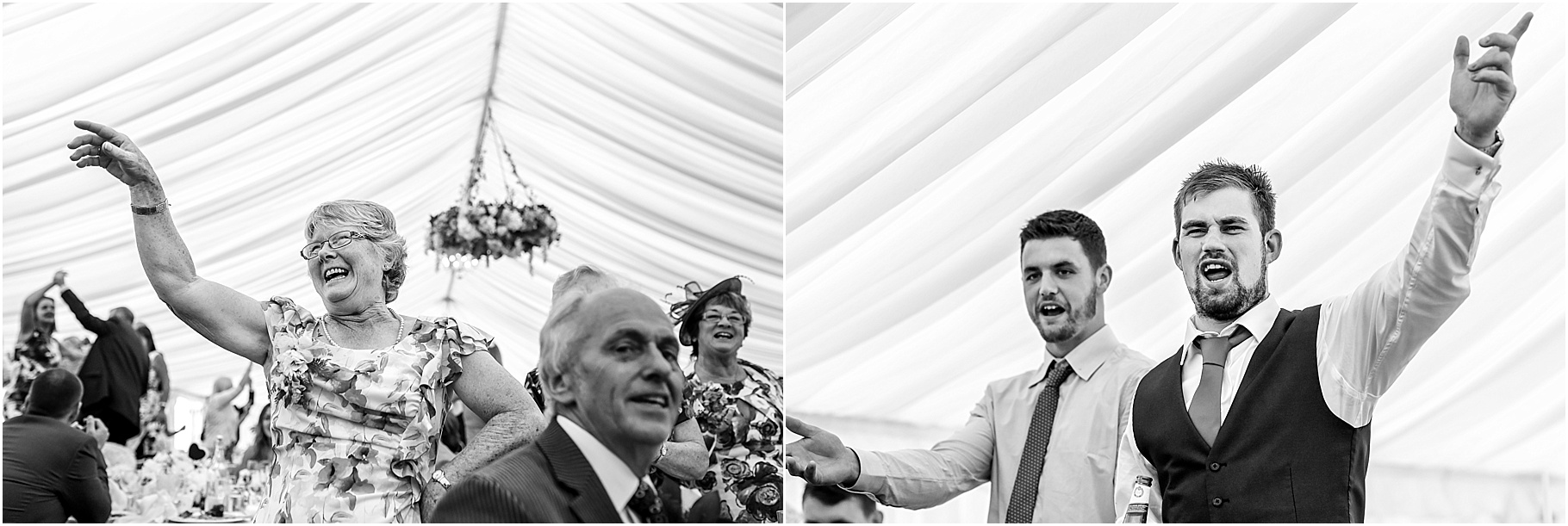 lancashire-marquee-wedding-067.jpg