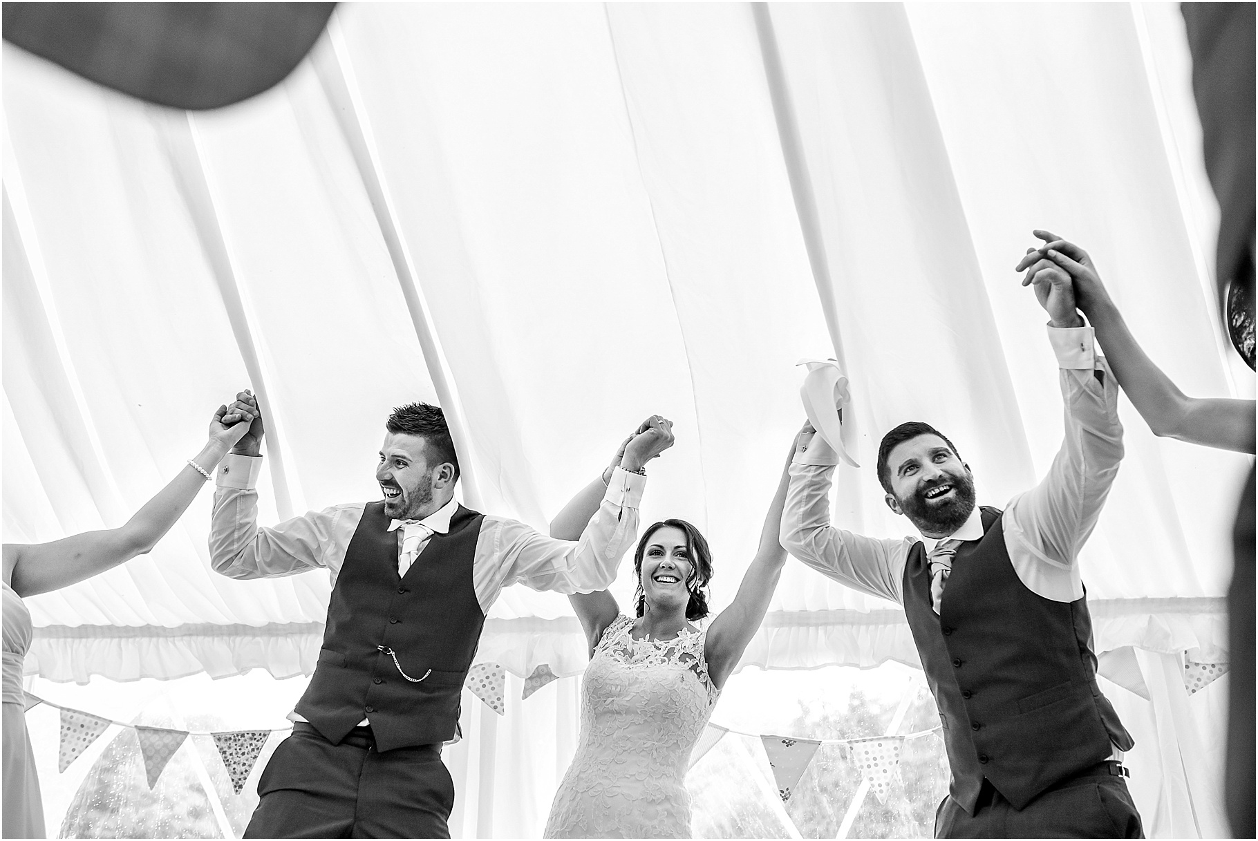 lancashire-marquee-wedding-068.jpg