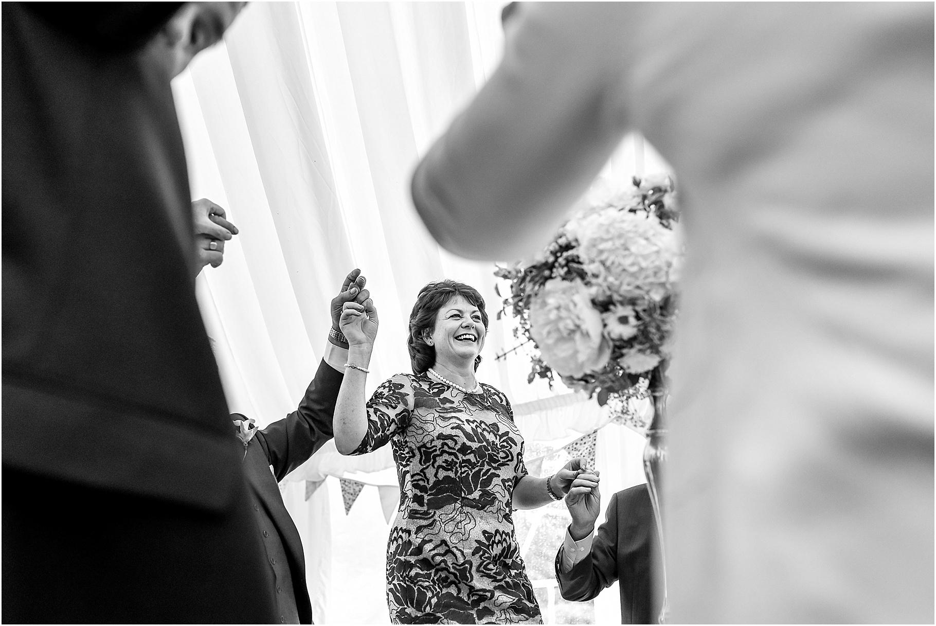 lancashire-marquee-wedding-069.jpg