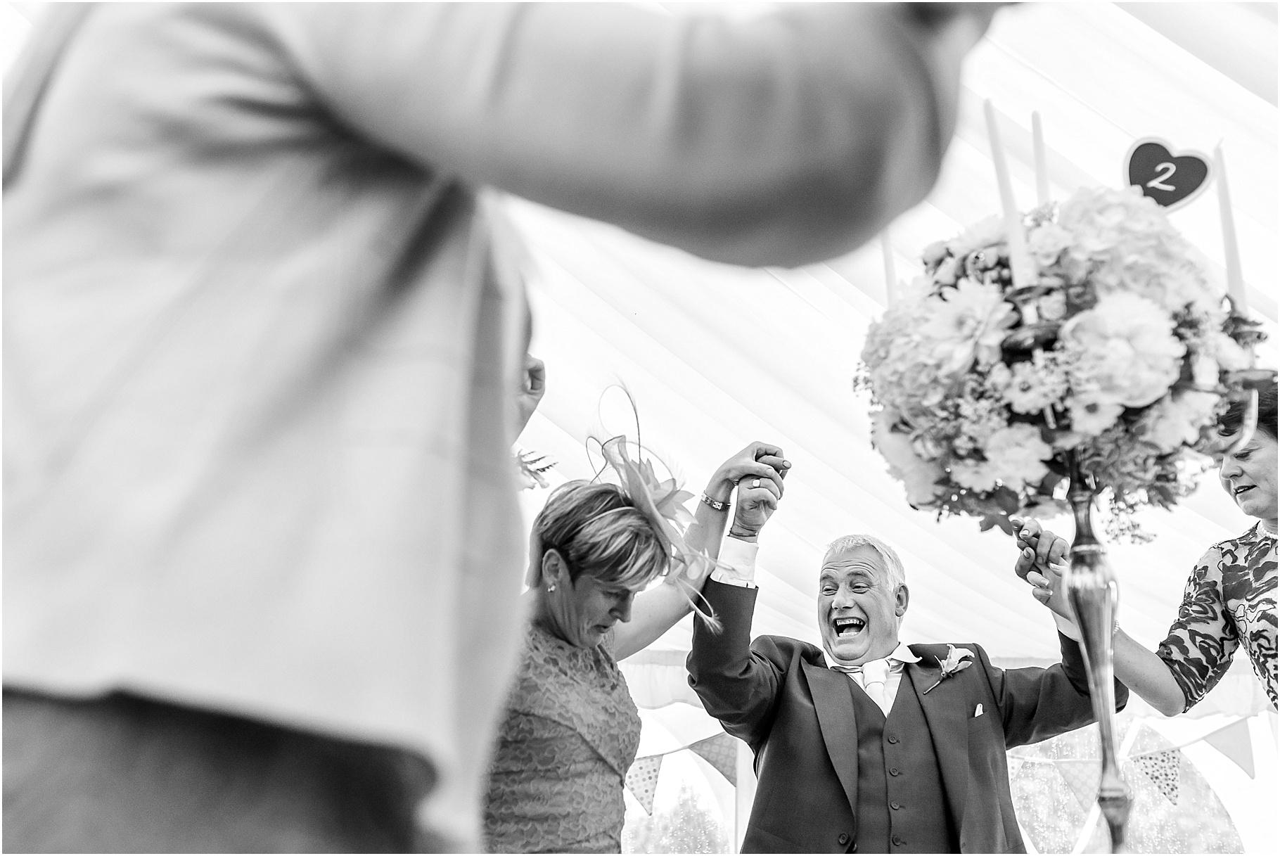 lancashire-marquee-wedding-070.jpg