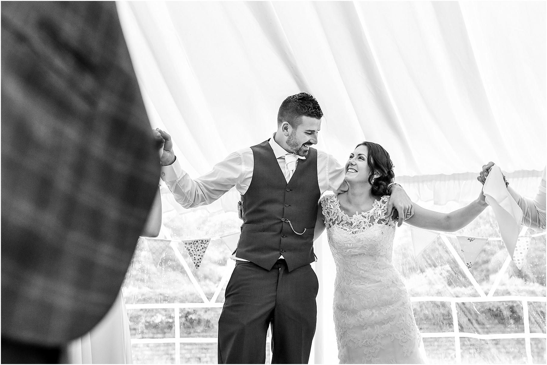 lancashire-marquee-wedding-071.jpg