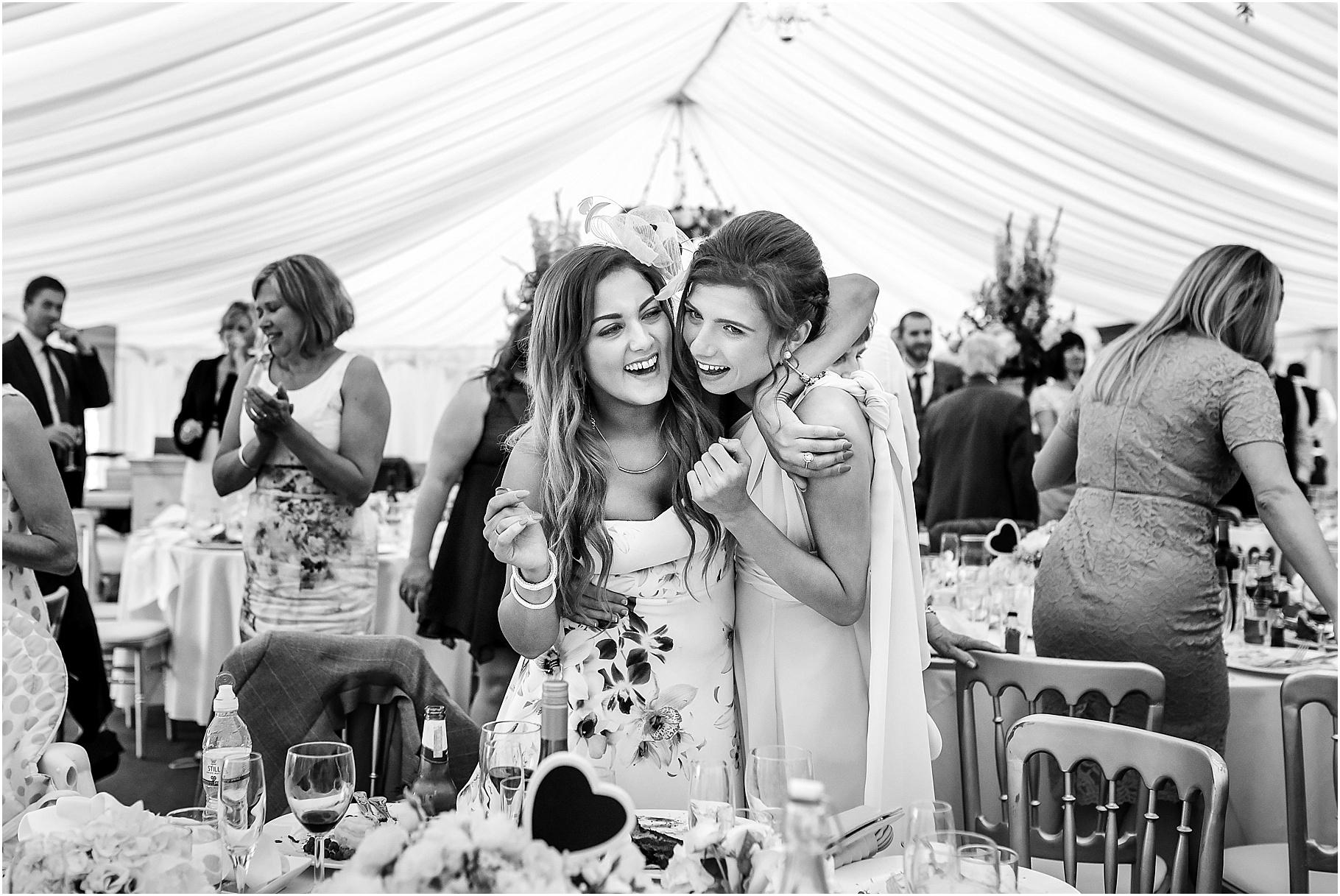 lancashire-marquee-wedding-073.jpg