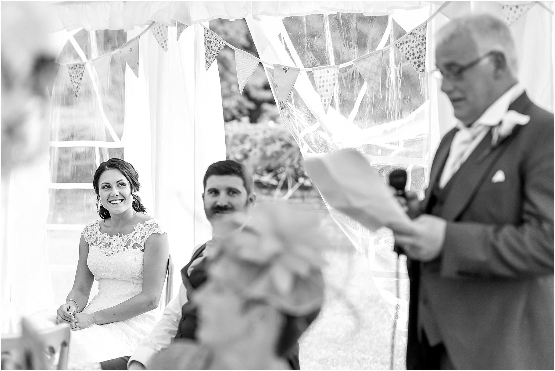 lancashire-marquee-wedding-074.jpg