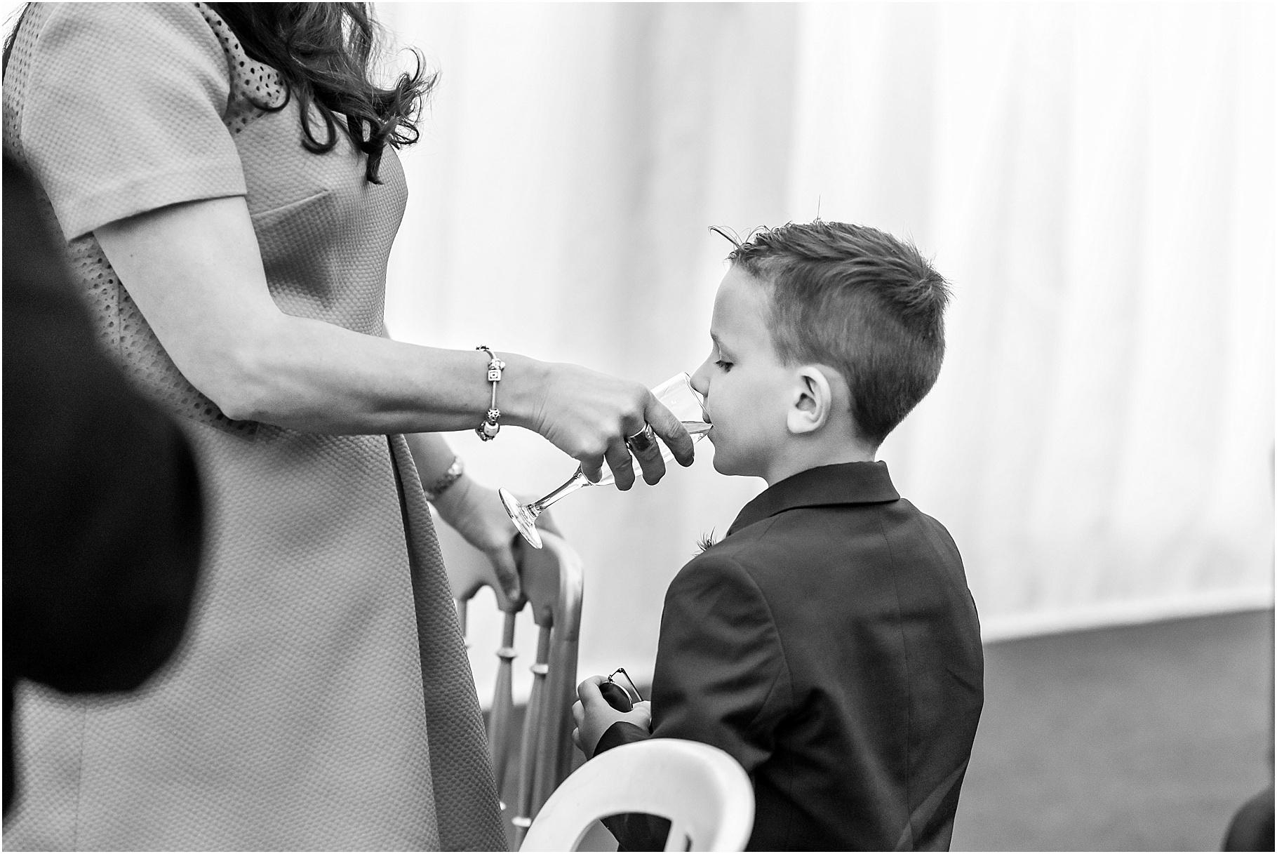 lancashire-marquee-wedding-075.jpg