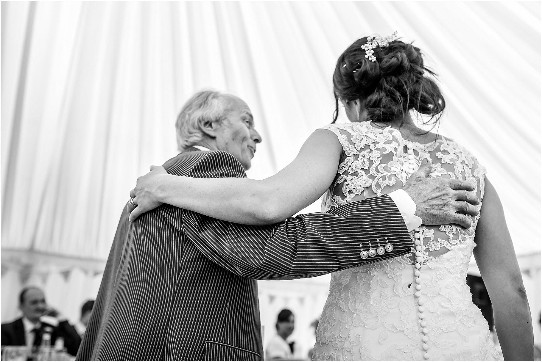 lancashire-marquee-wedding-076.jpg