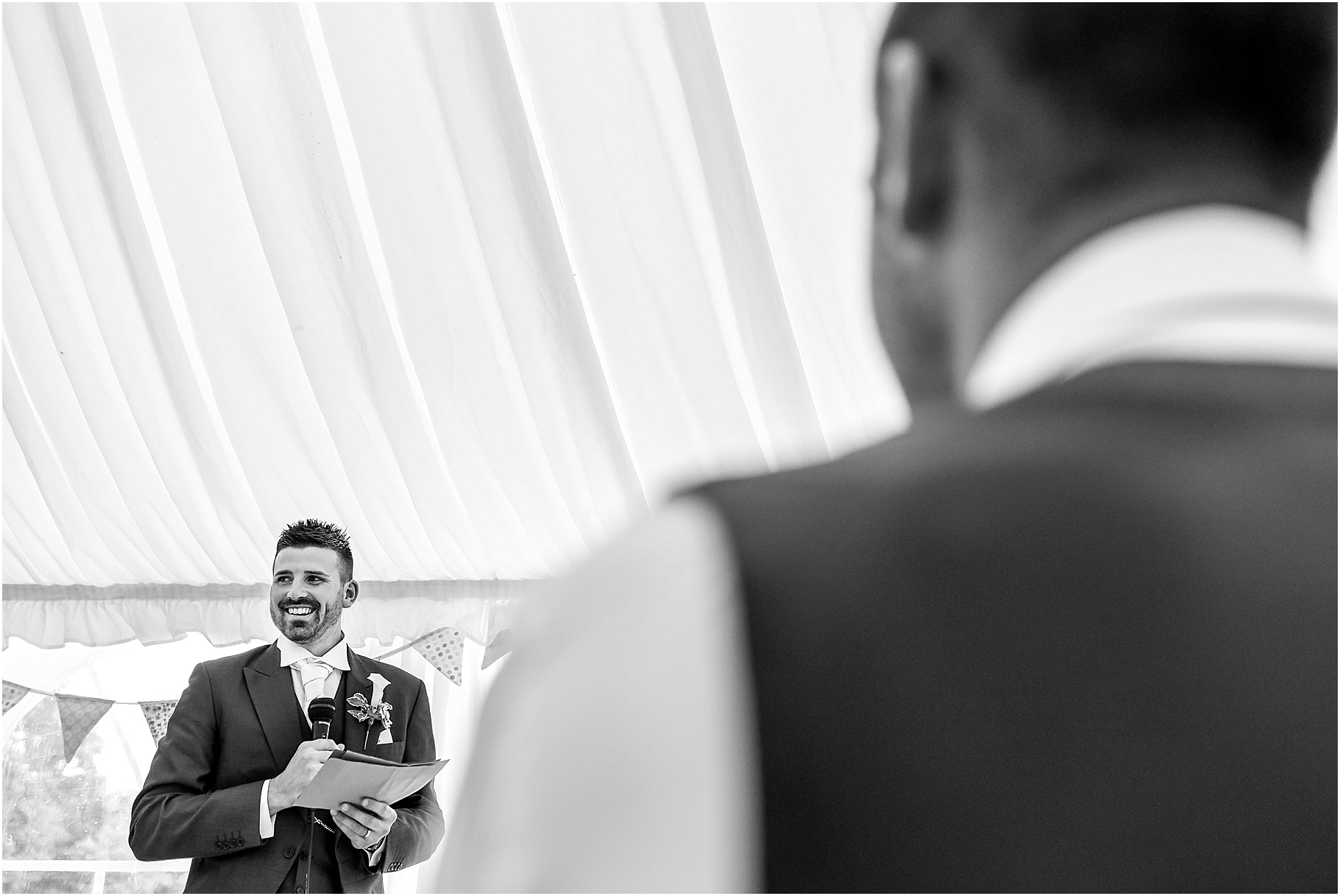 lancashire-marquee-wedding-077.jpg