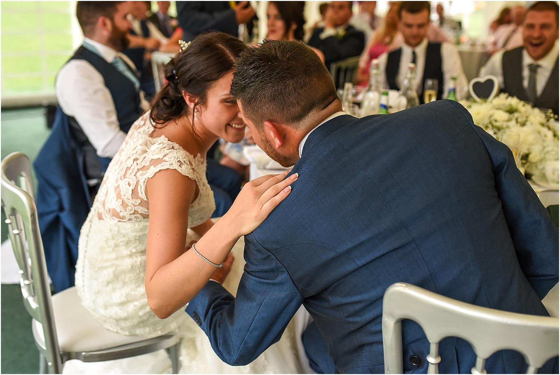 lancashire-marquee-wedding-078.jpg