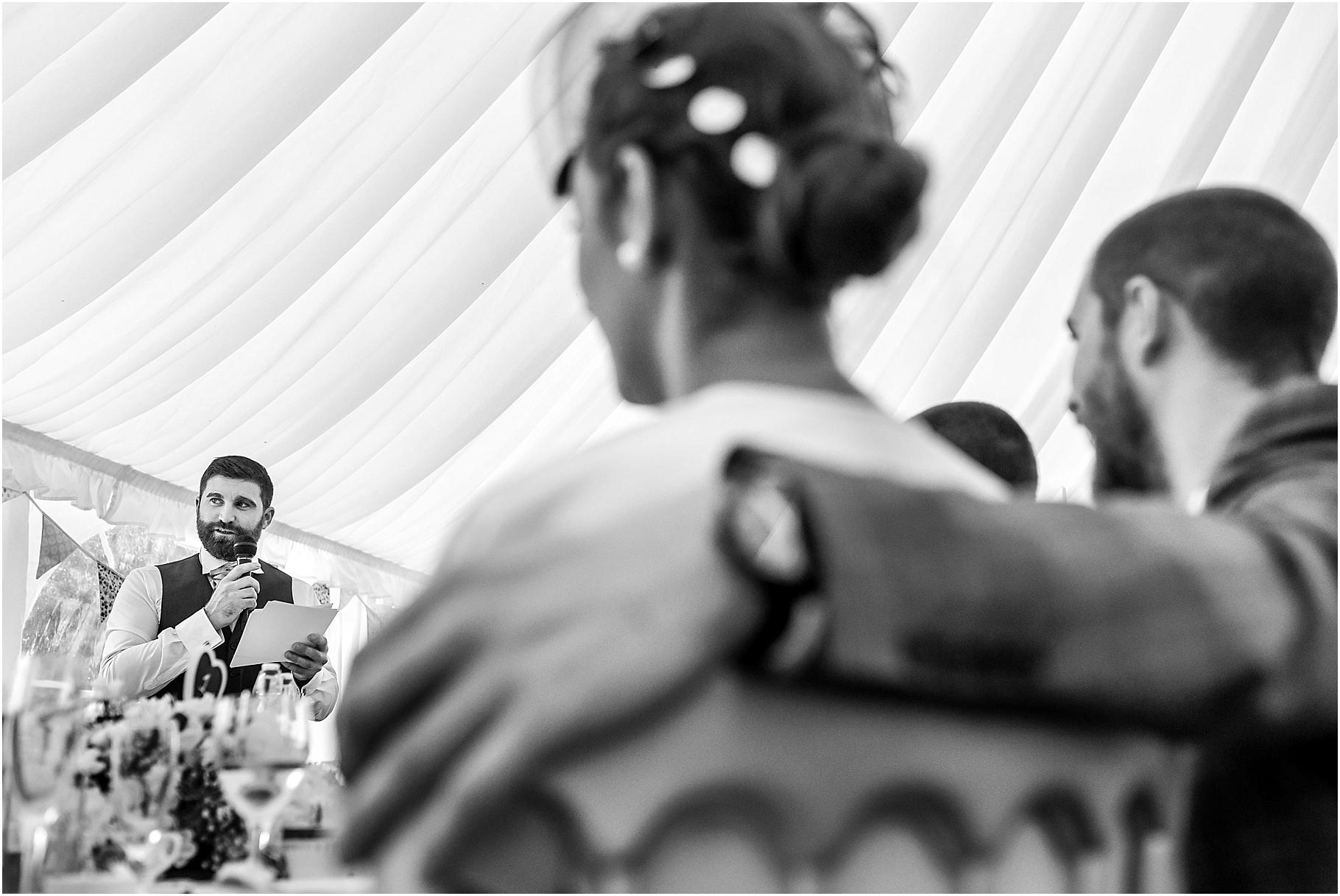 lancashire-marquee-wedding-079.jpg